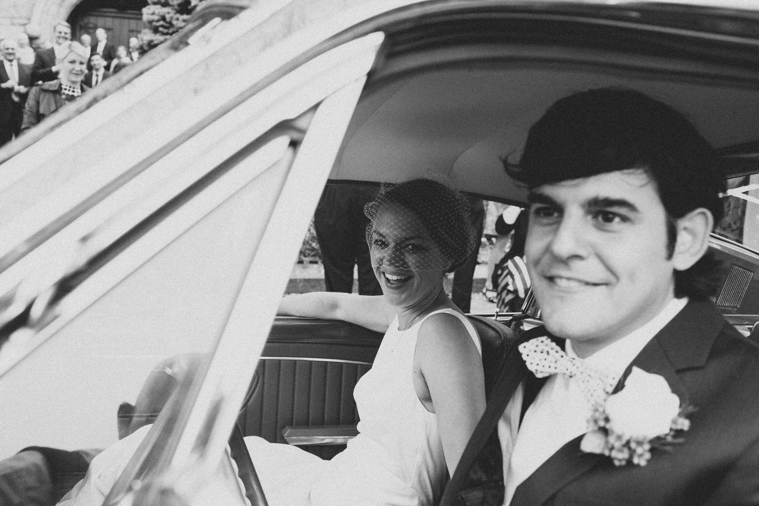 10-05-2013 maggie & adam wedding photography by brian milo-142.jpg