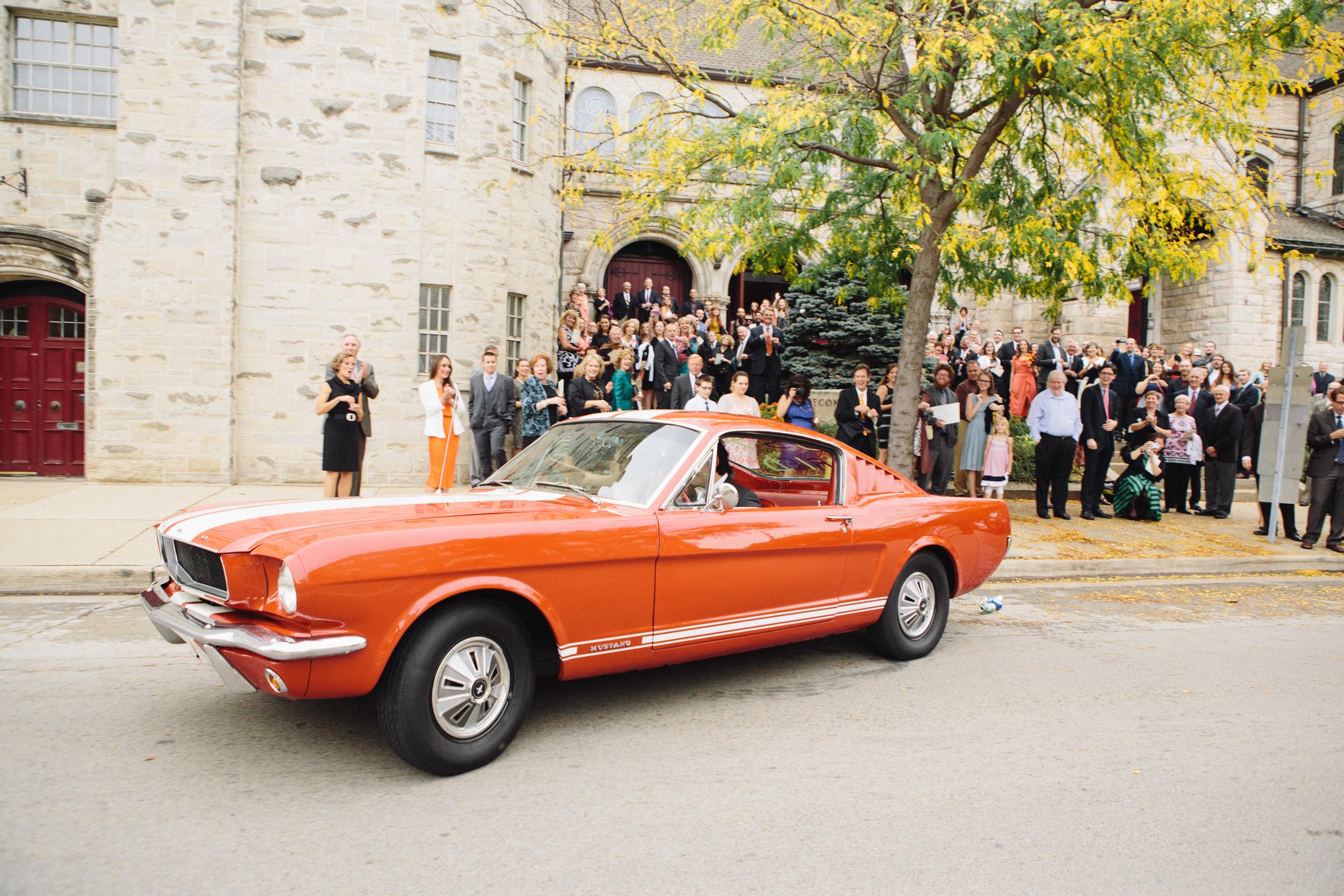 10-05-2013 maggie & adam wedding photography by brian milo-143.jpg