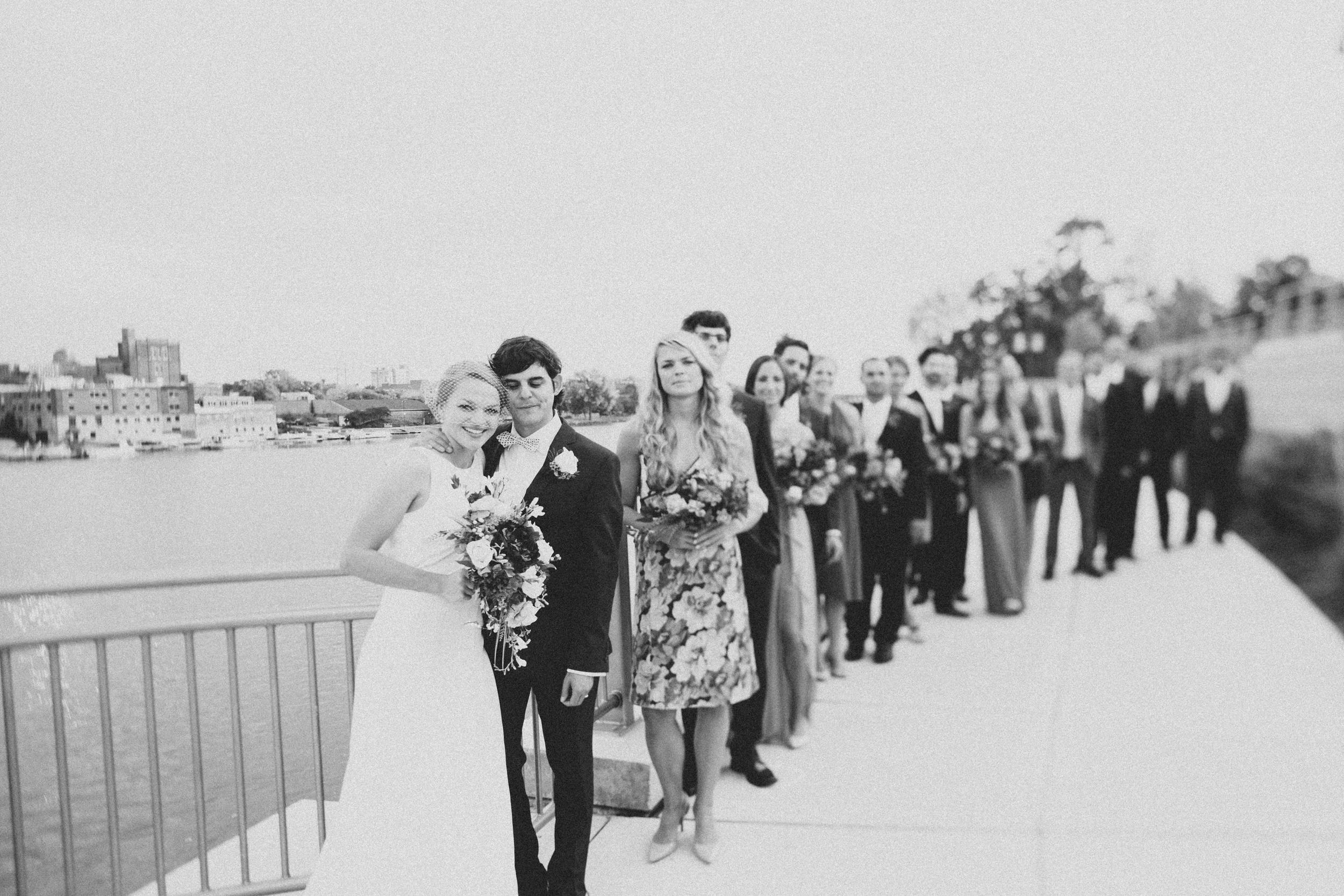 10-05-2013 maggie & adam wedding photography by brian milo-145.jpg
