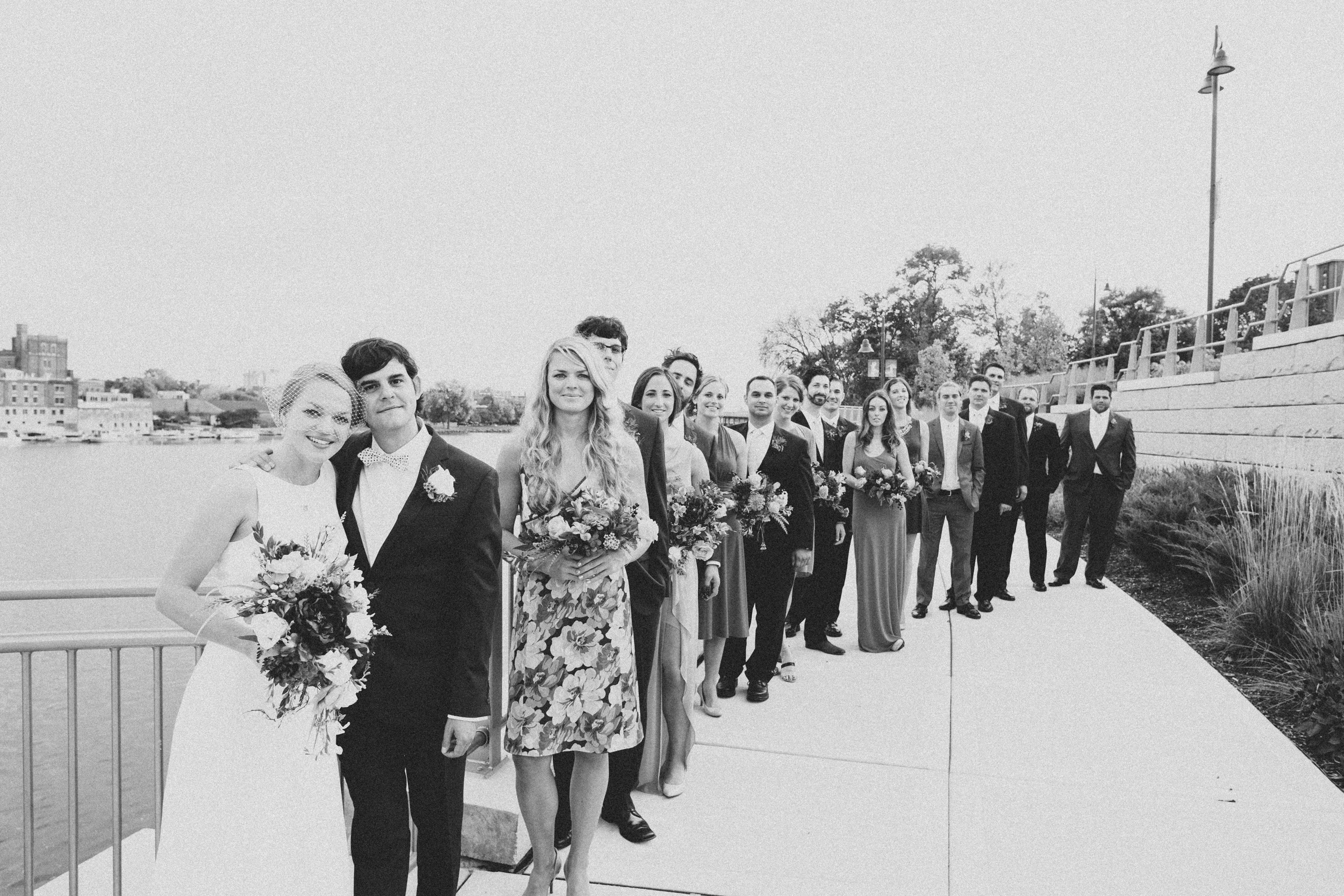 10-05-2013 maggie & adam wedding photography by brian milo-146.jpg