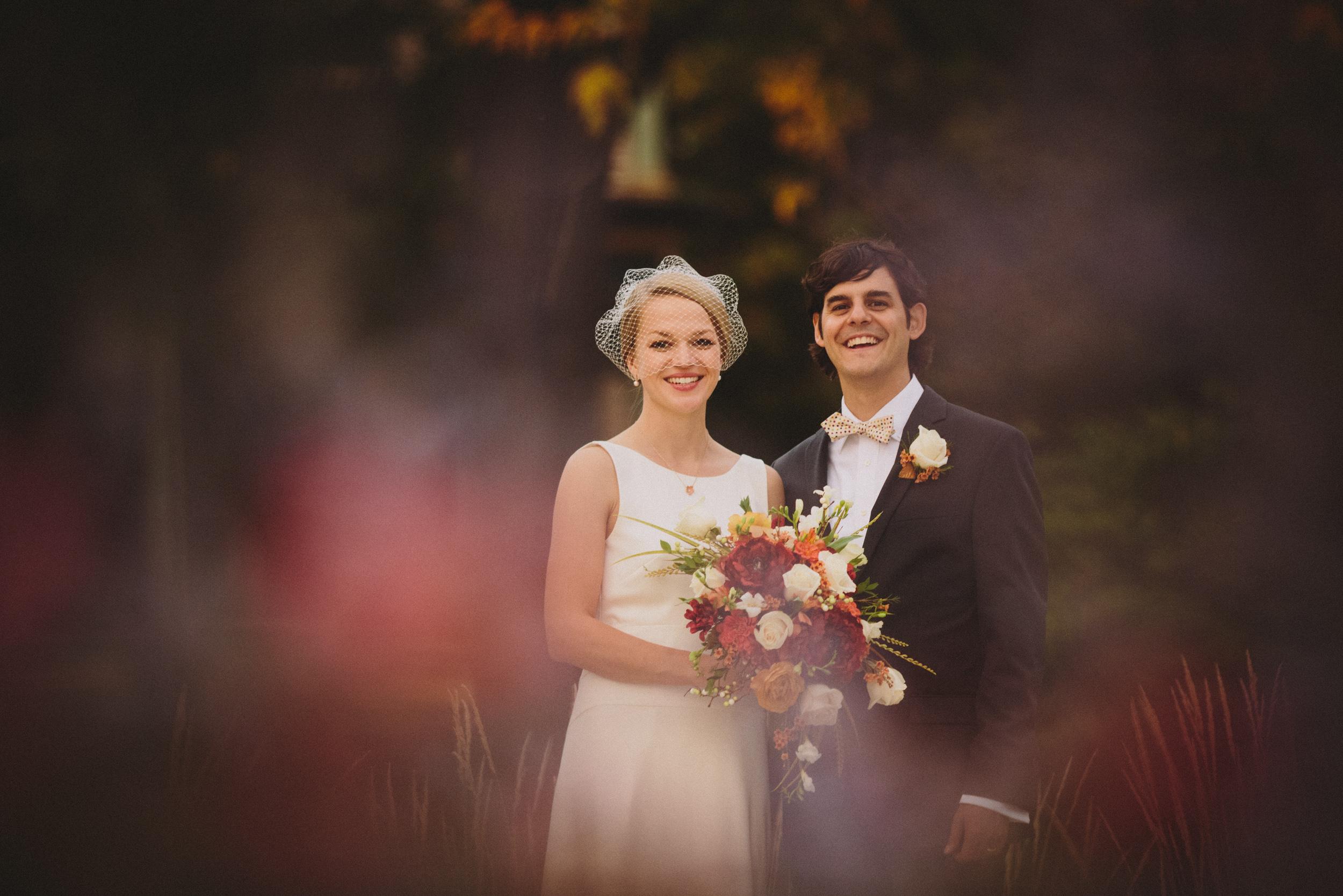 10-05-2013 maggie & adam wedding photography by brian milo-148.jpg