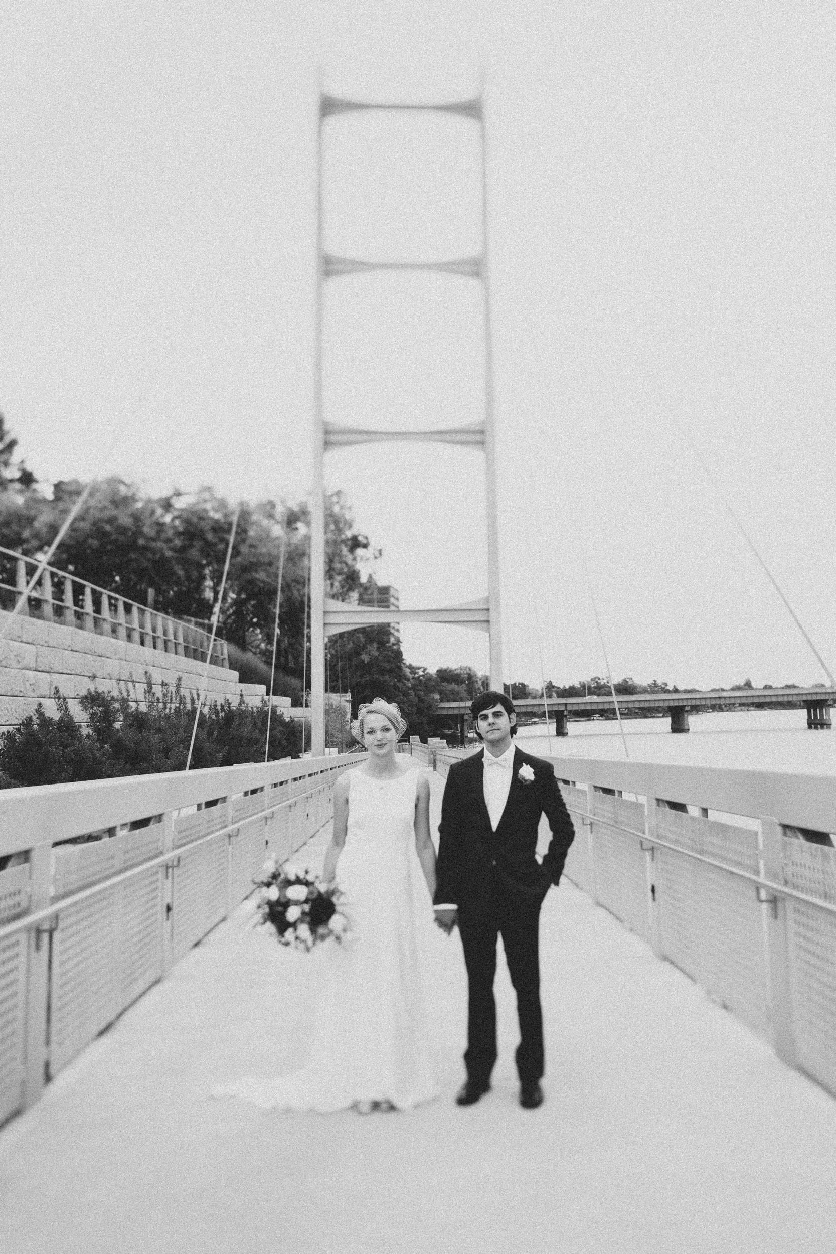 10-05-2013 maggie & adam wedding photography by brian milo-147.jpg