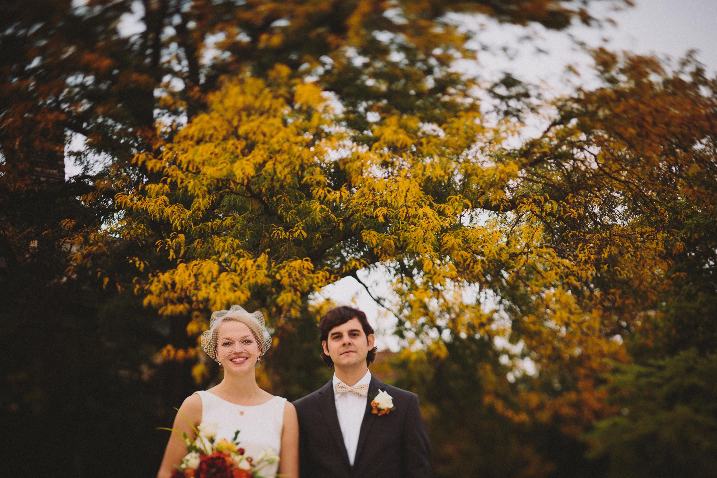 10-05-2013 maggie & adam wedding photography by brian milo-149.jpg