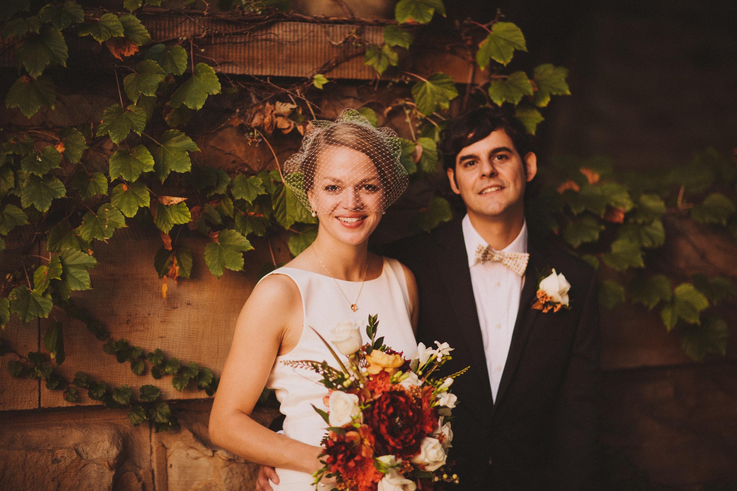 10-05-2013 maggie & adam wedding photography by brian milo-150.jpg