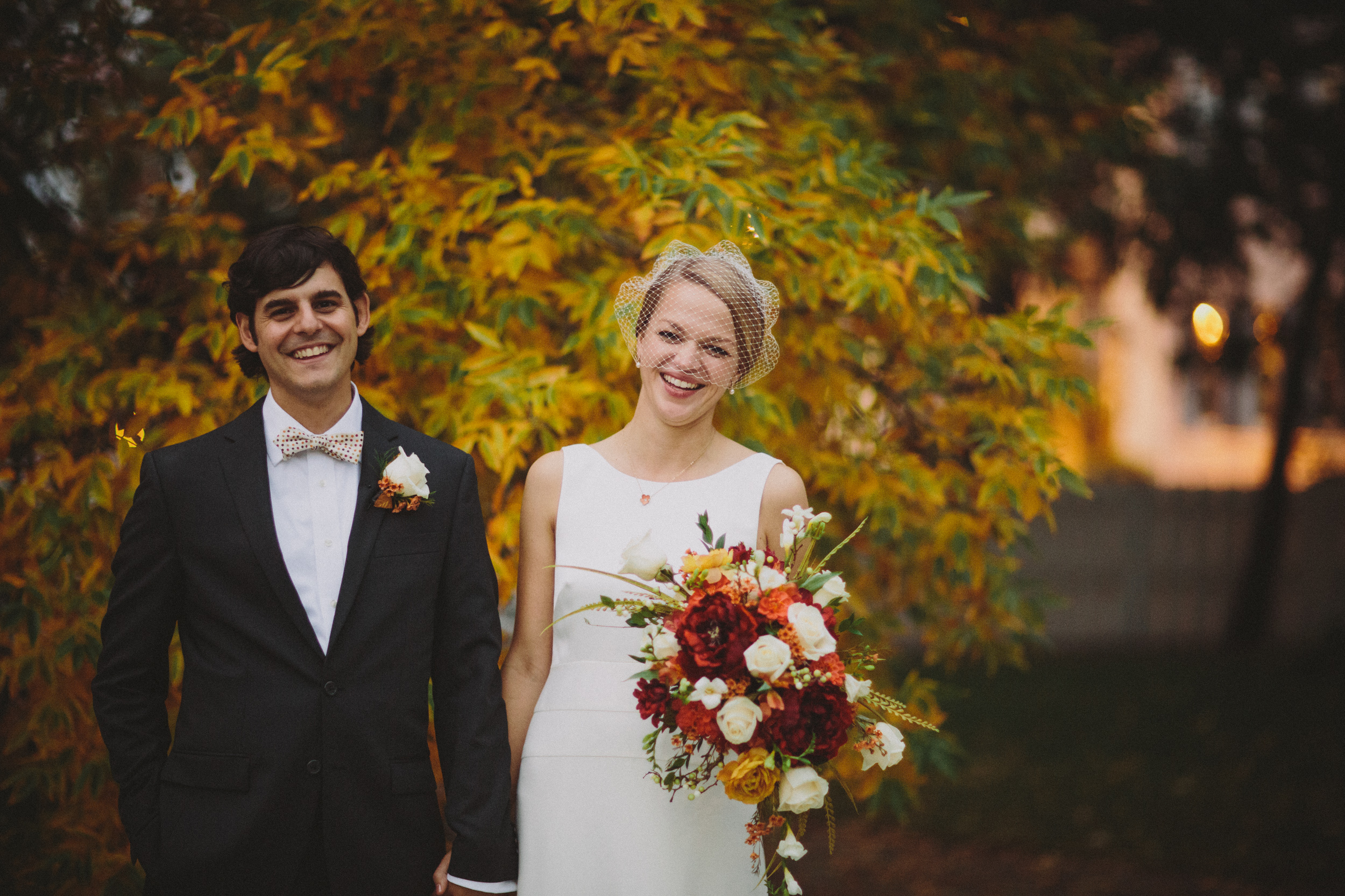 10-05-2013 maggie & adam wedding photography by brian milo-151.jpg