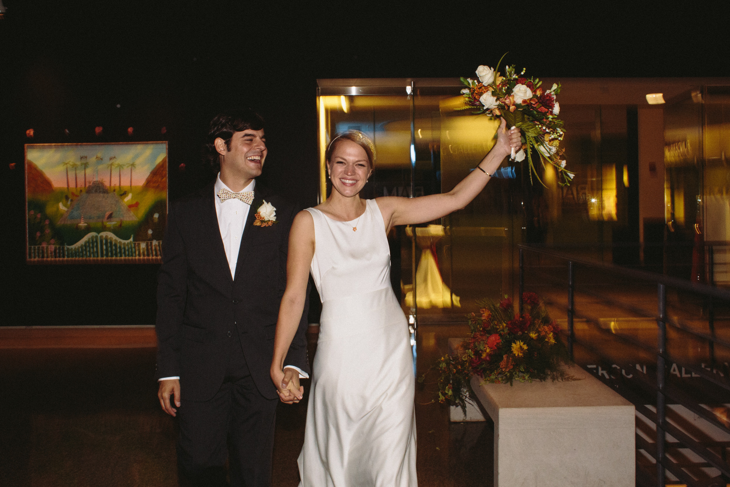 10-05-2013 maggie & adam wedding photography by brian milo-154.jpg