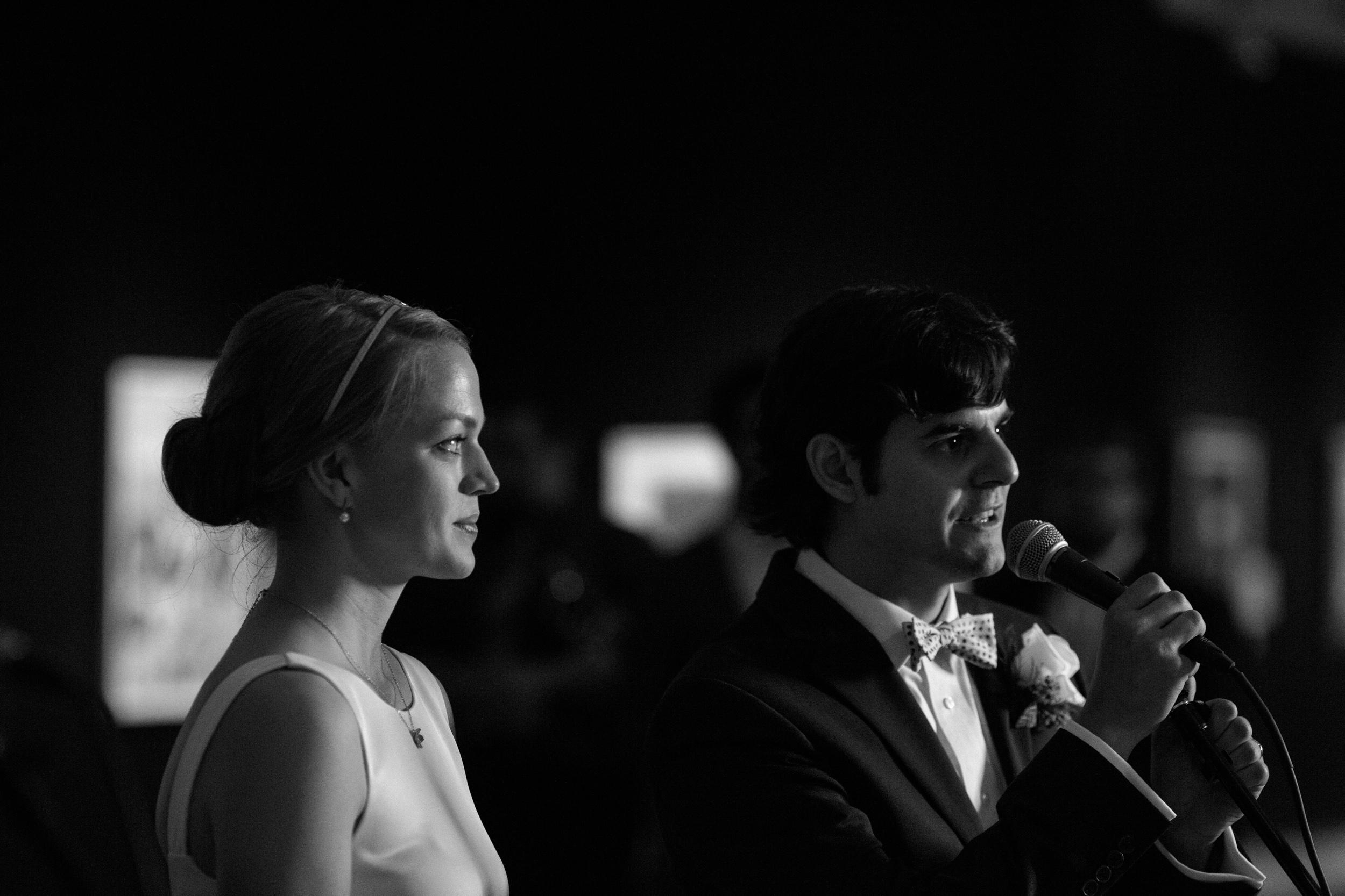 10-05-2013 maggie & adam wedding photography by brian milo-162.jpg