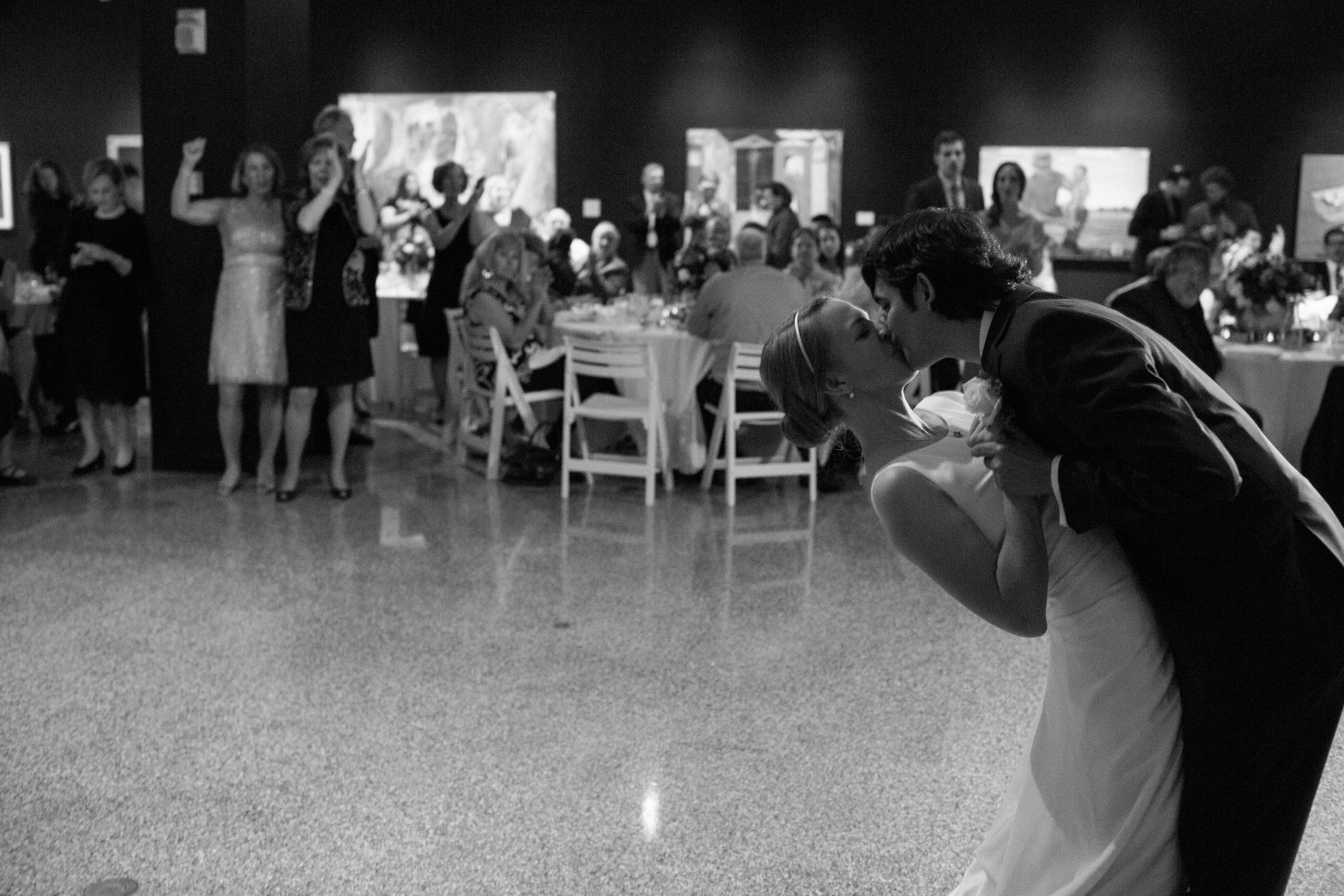 10-05-2013 maggie & adam wedding photography by brian milo-164.jpg