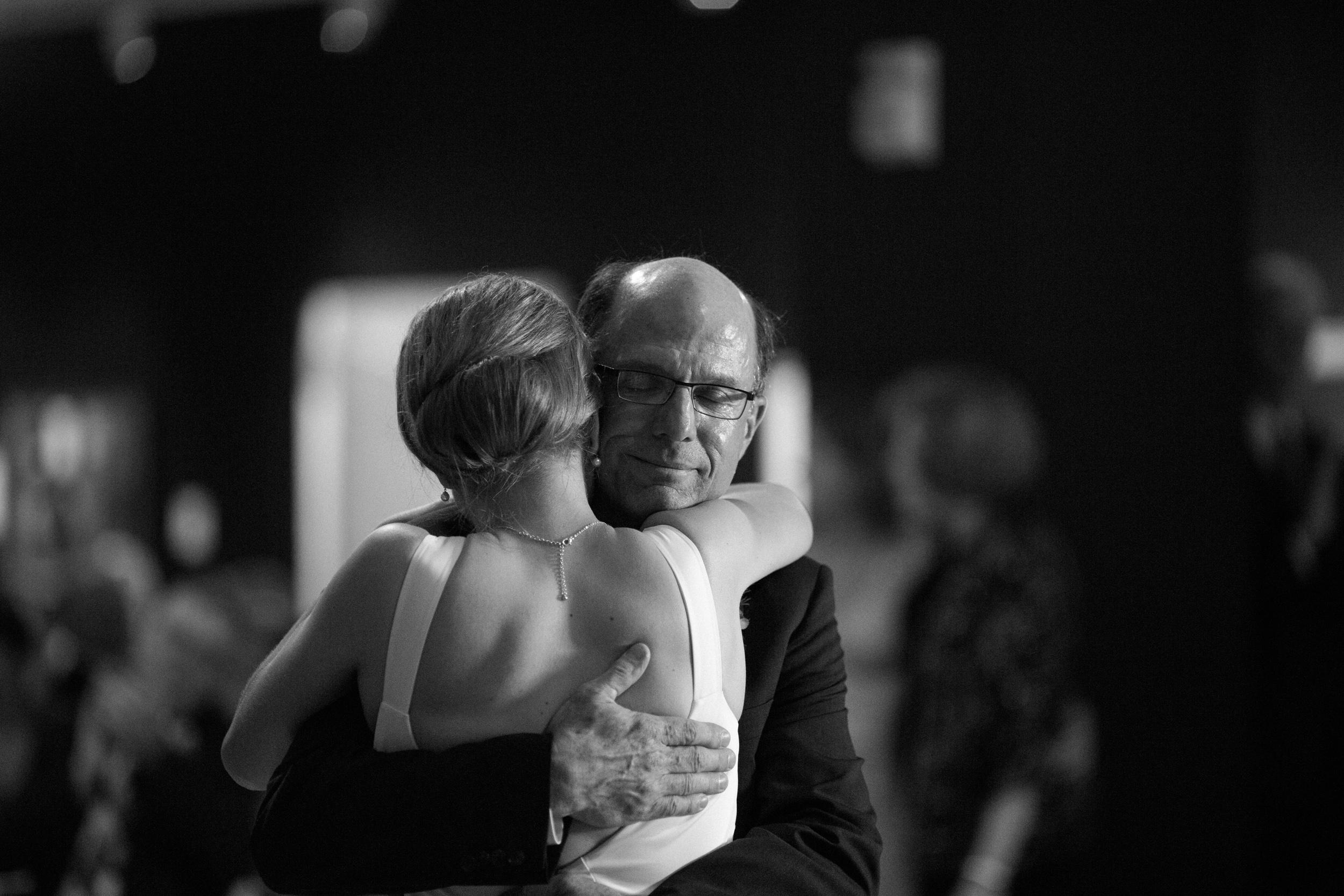 10-05-2013 maggie & adam wedding photography by brian milo-165.jpg