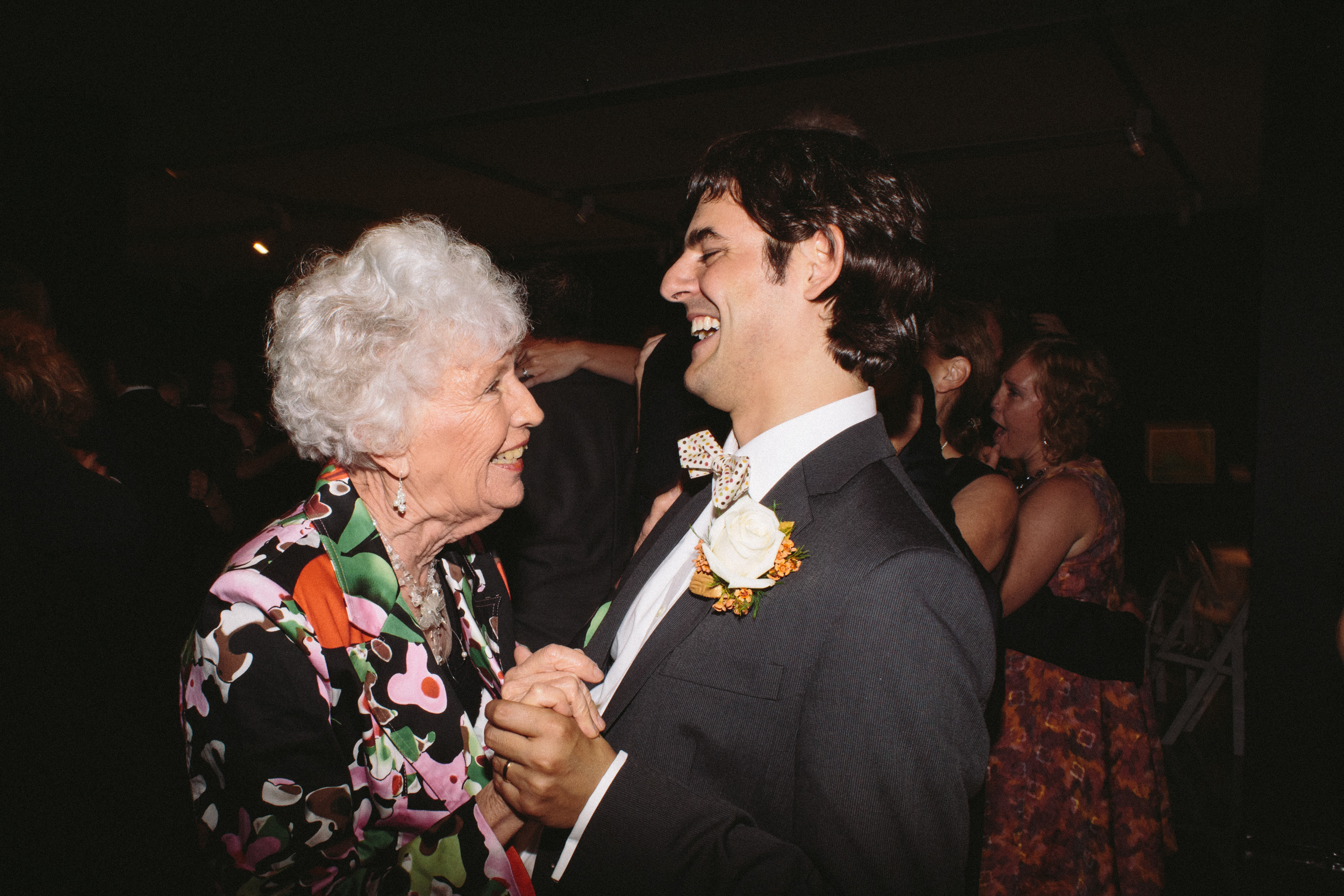 10-05-2013 maggie & adam wedding photography by brian milo-169.jpg