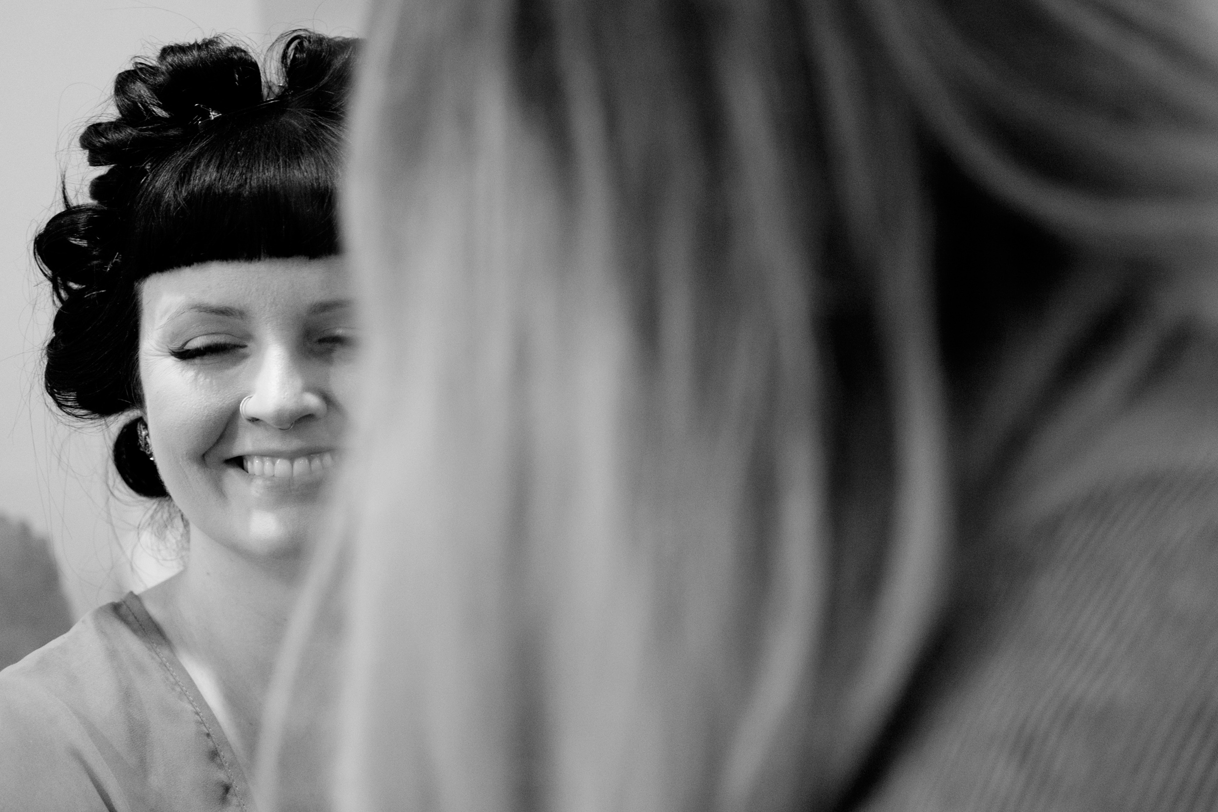 Christian & Sarah wedding photography by Brian milo-114.jpg