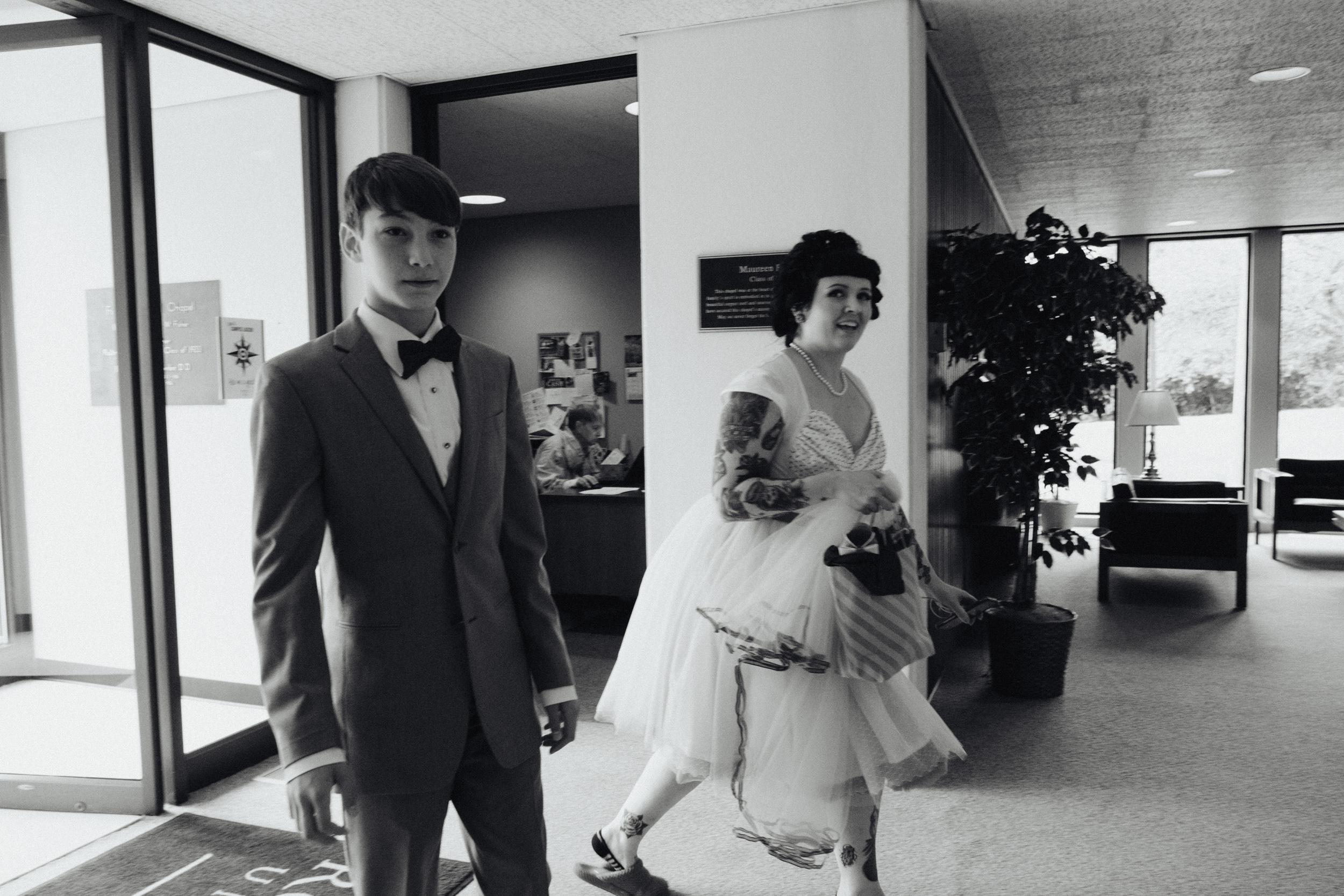 Christian & Sarah wedding photography by Brian milo-123.jpg