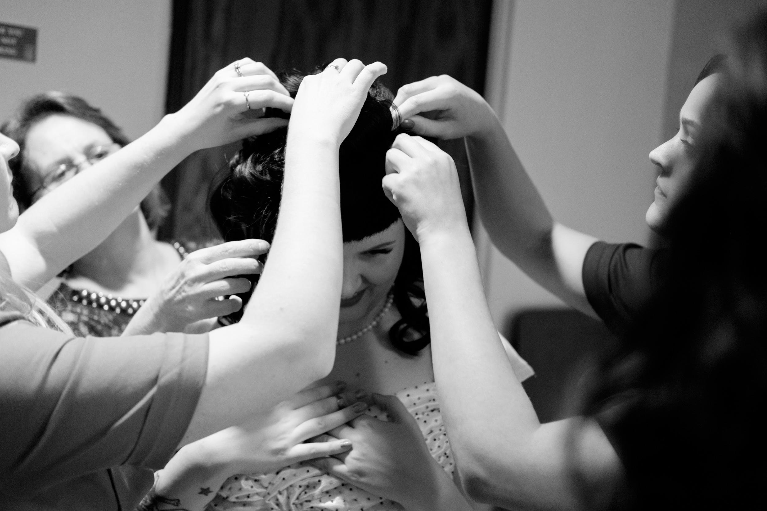 Christian & Sarah wedding photography by Brian milo-130.jpg