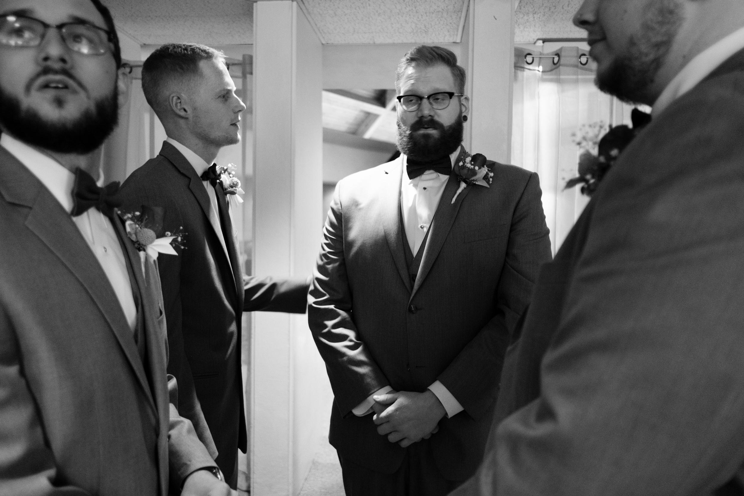 Christian & Sarah wedding photography by Brian milo-139.jpg