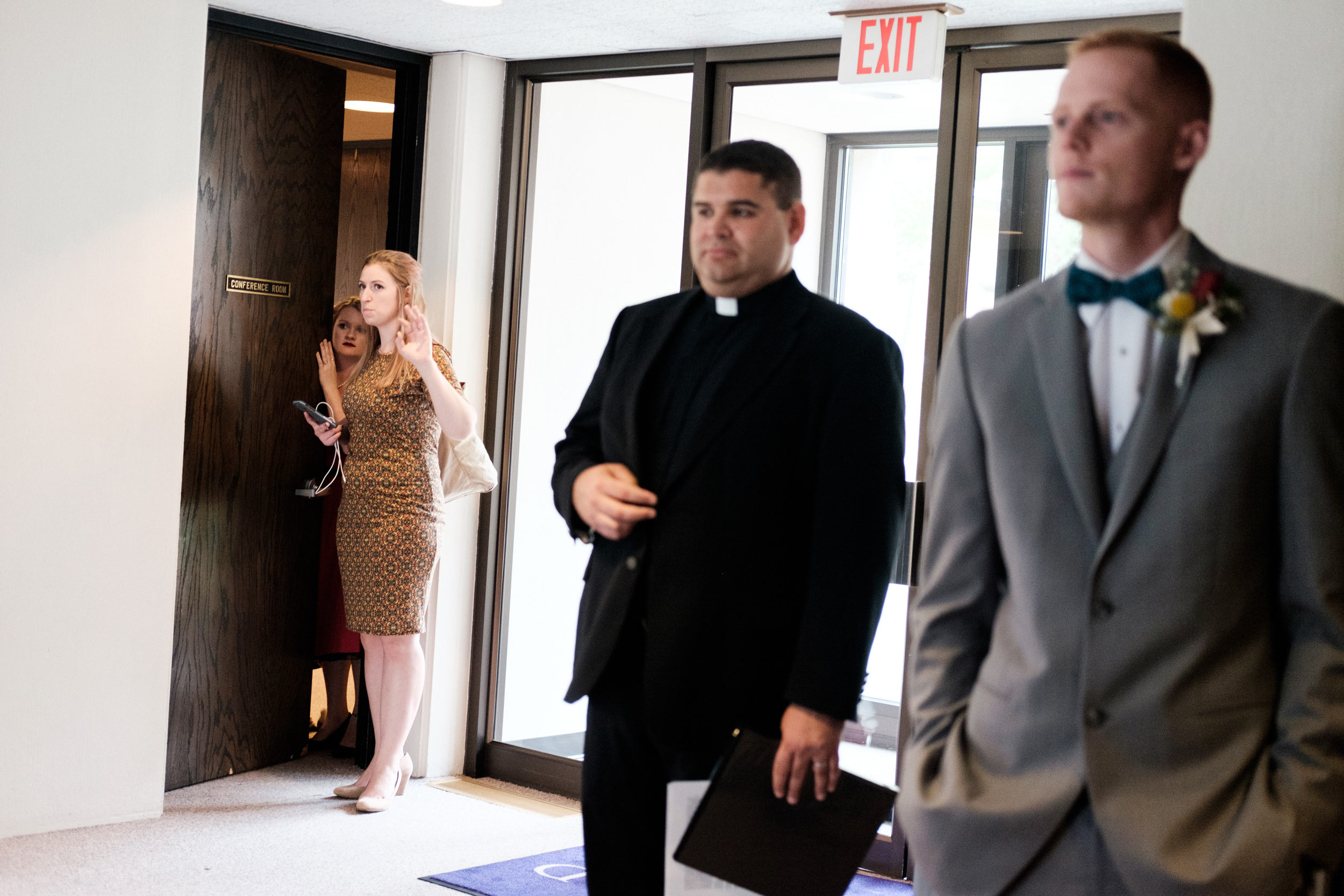Christian & Sarah wedding photography by Brian milo-142.jpg