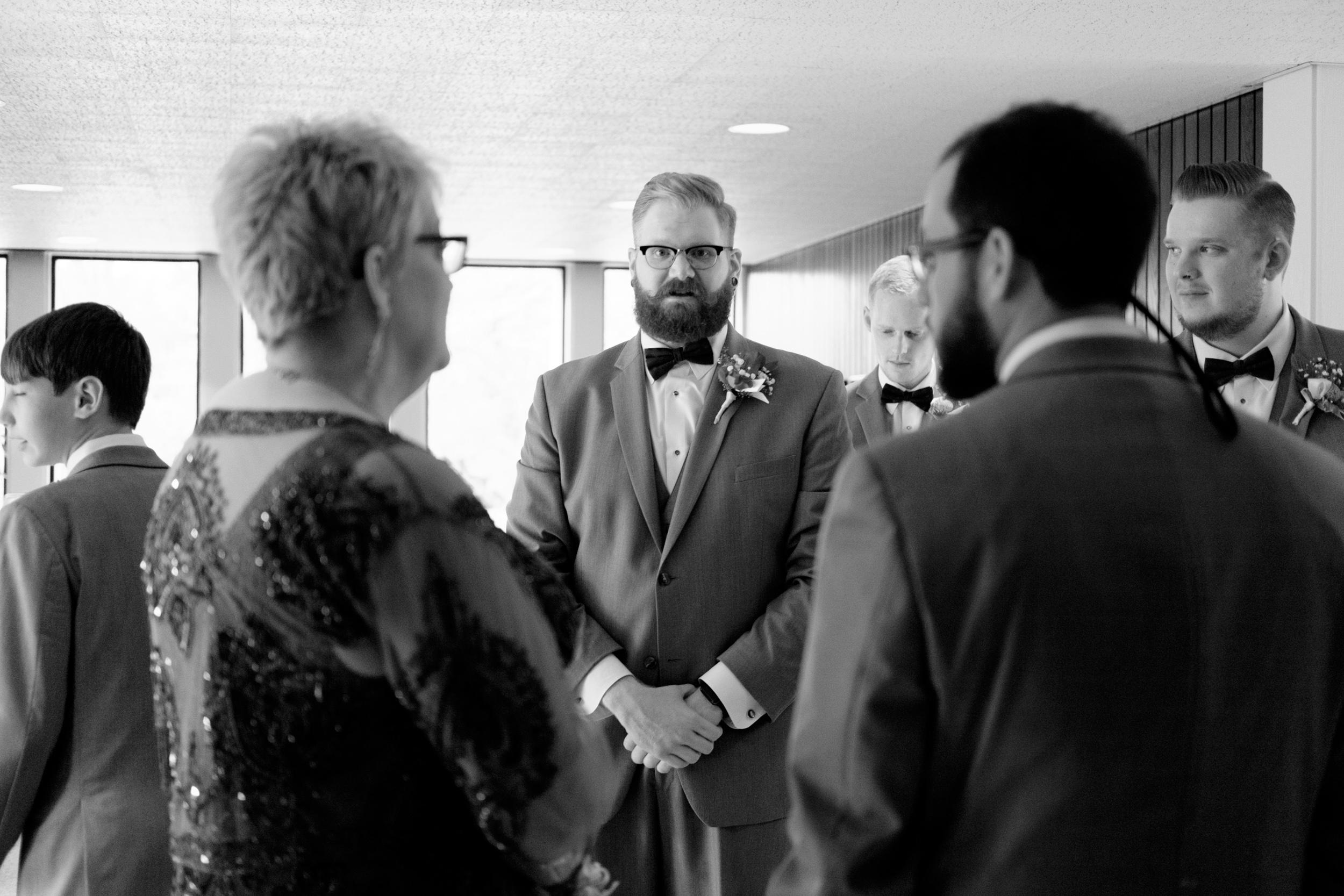 Christian & Sarah wedding photography by Brian milo-144.jpg