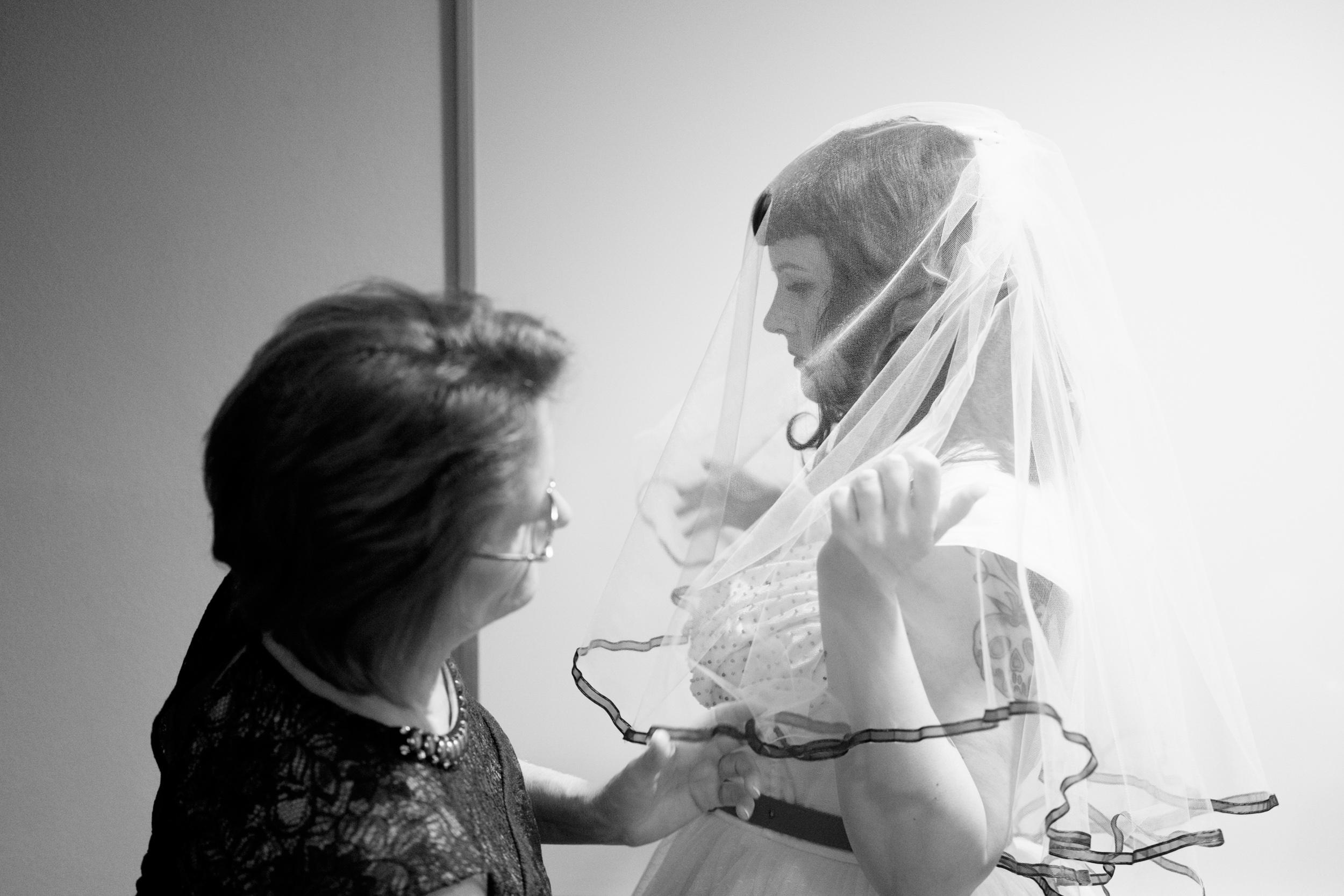 Christian & Sarah wedding photography by Brian milo-146.jpg