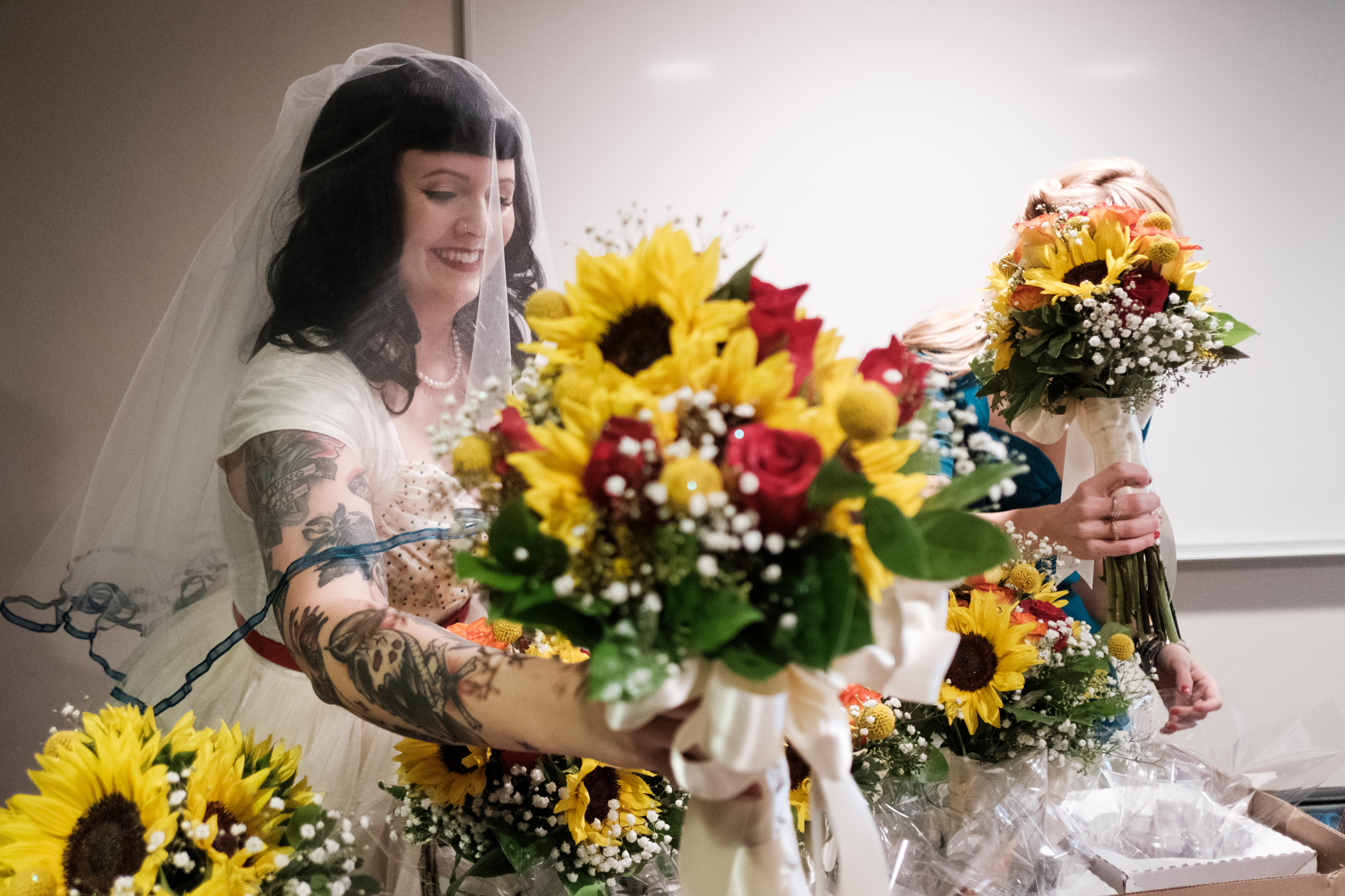 Christian & Sarah wedding photography by Brian milo-148.jpg