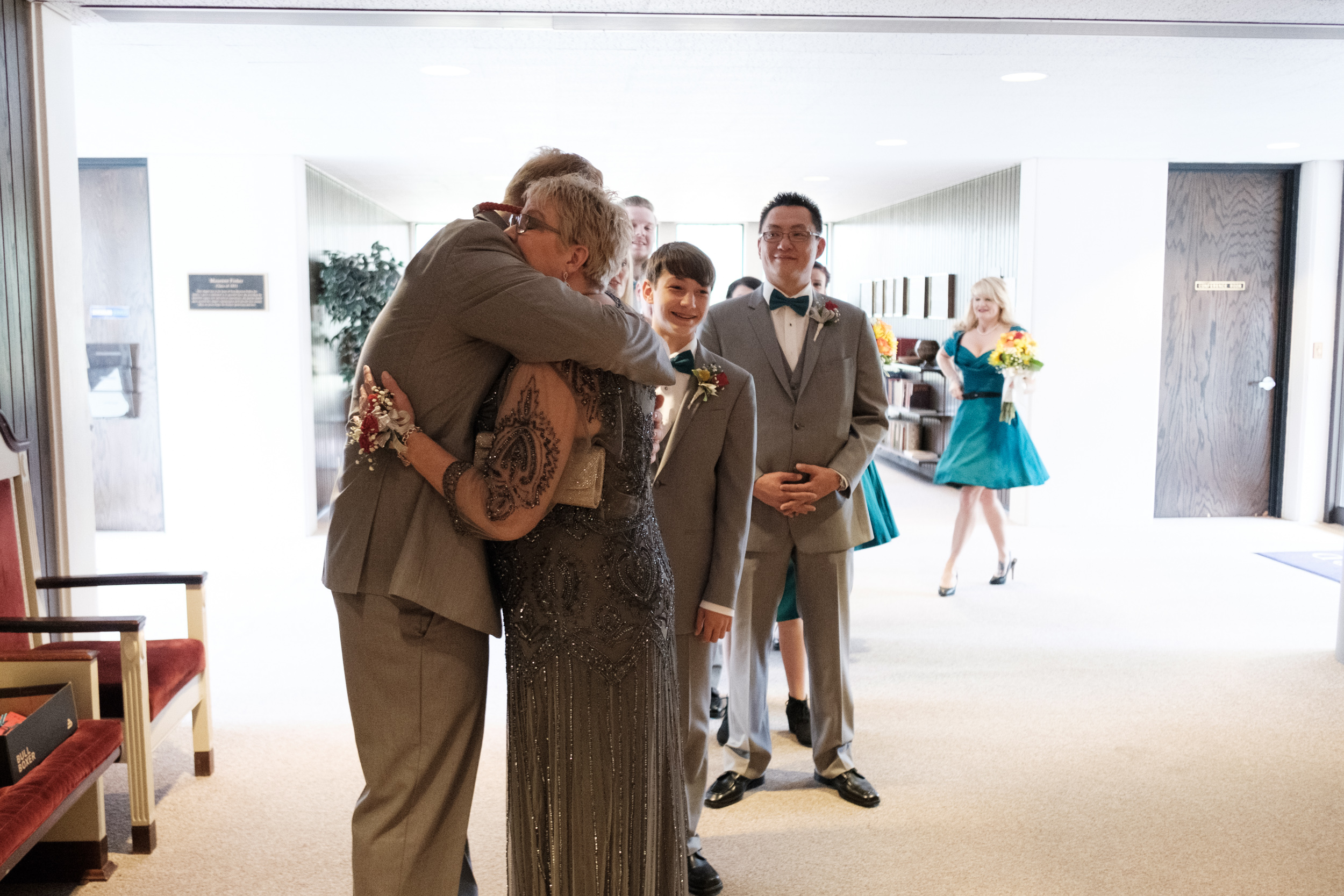 Christian & Sarah wedding photography by Brian milo-149.jpg