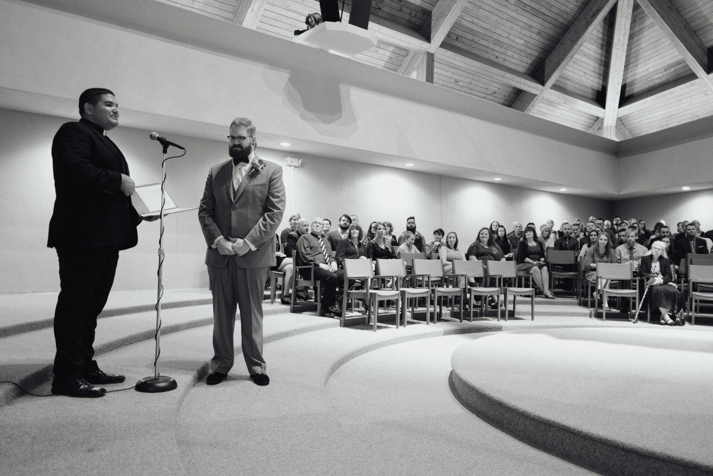 Christian & Sarah wedding photography by Brian milo-150.jpg