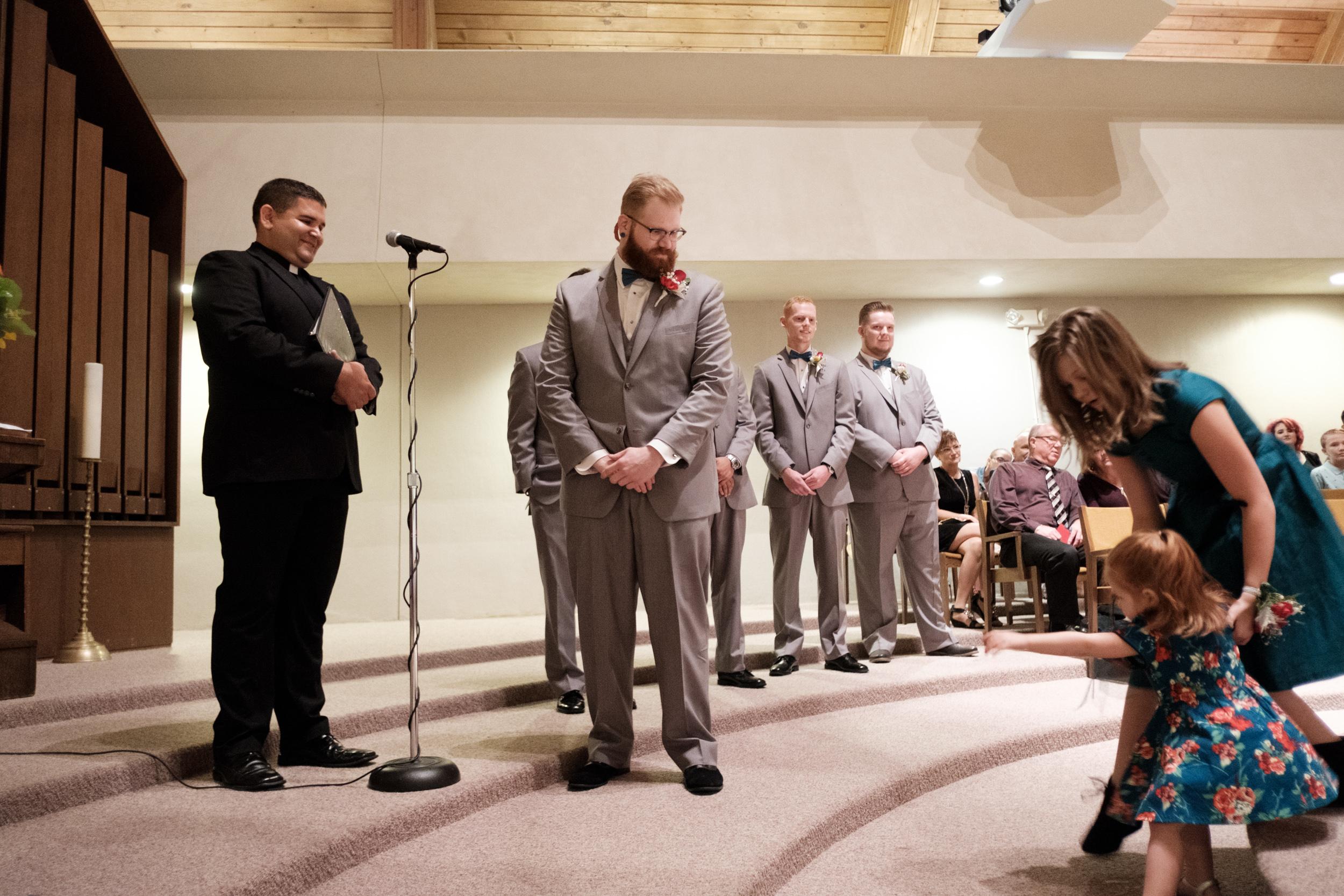 Christian & Sarah wedding photography by Brian milo-152.jpg