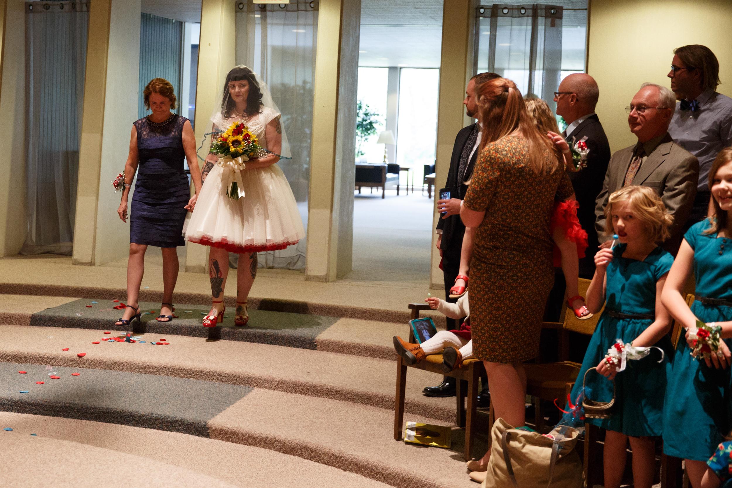 Christian & Sarah wedding photography by Brian milo-153.jpg
