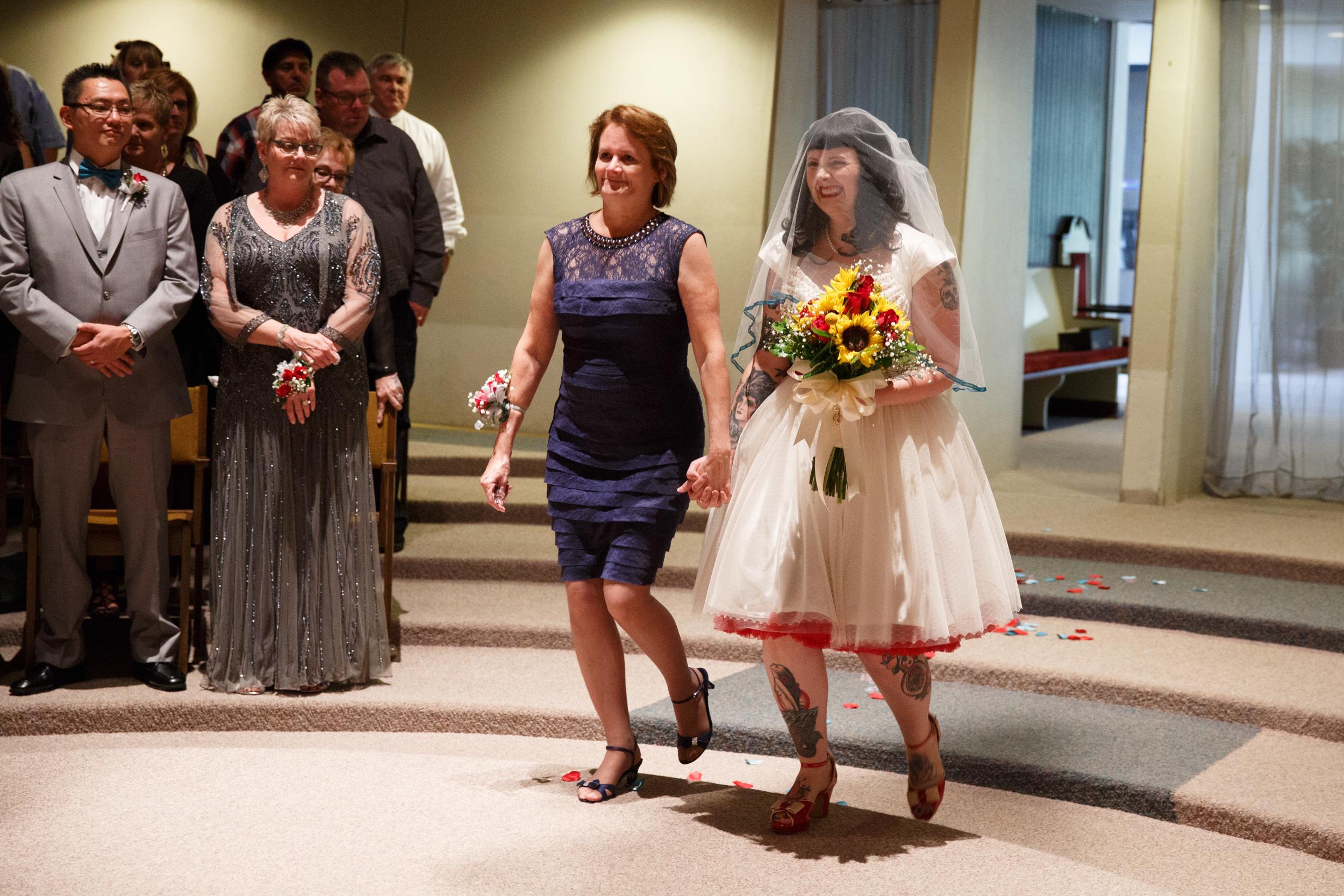 Christian & Sarah wedding photography by Brian milo-155.jpg