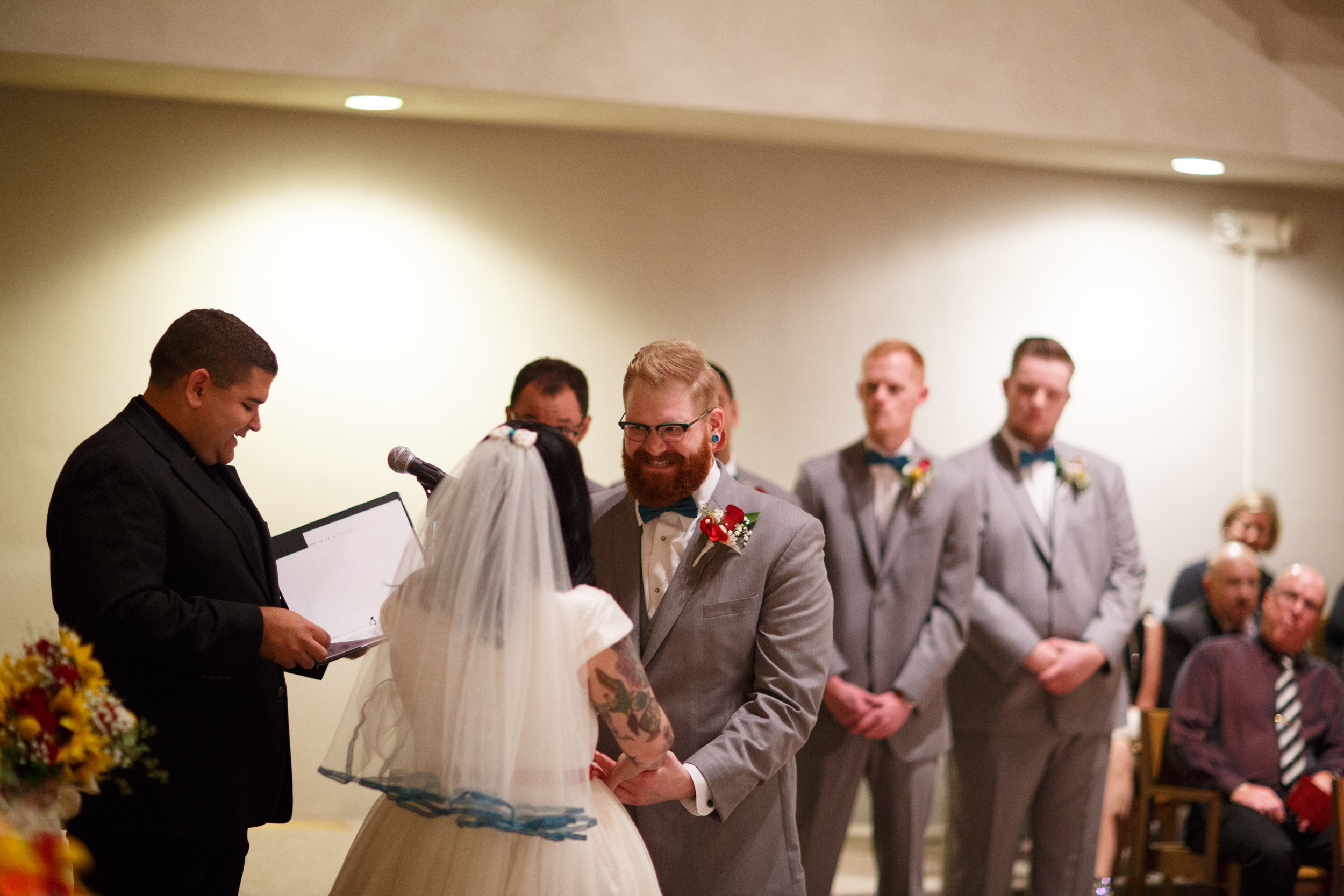 Christian & Sarah wedding photography by Brian milo-162.jpg