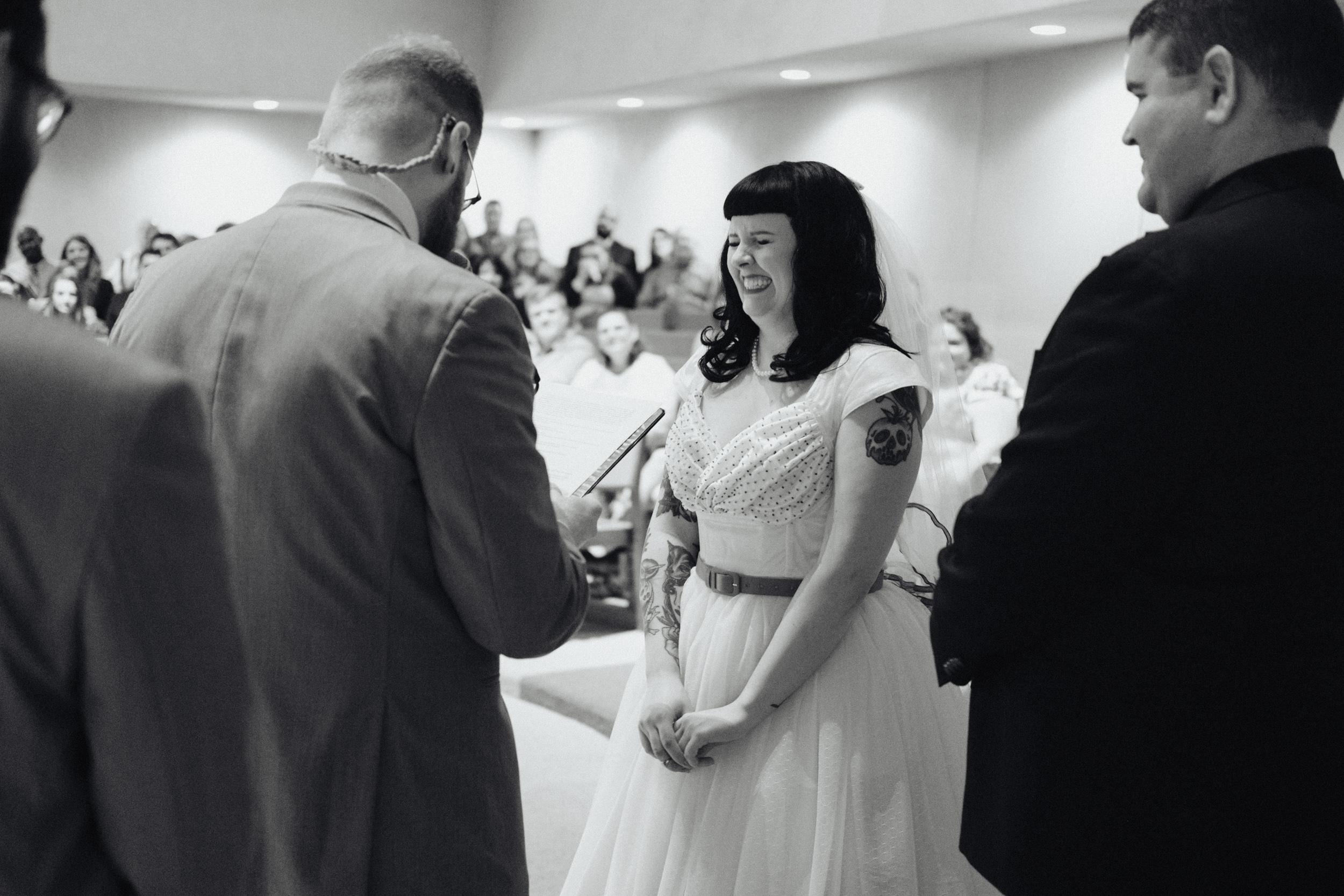 Christian & Sarah wedding photography by Brian milo-166.jpg