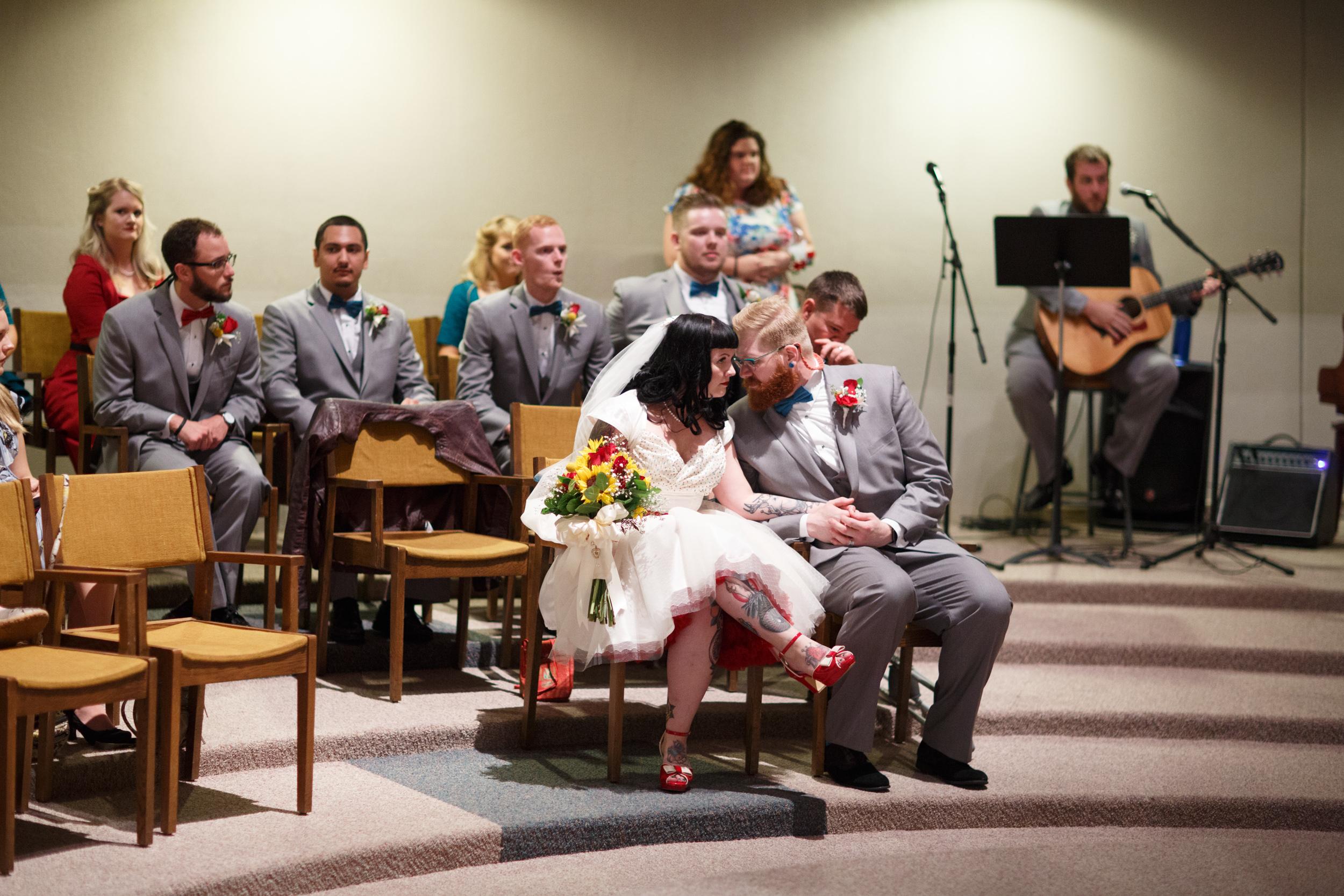 Christian & Sarah wedding photography by Brian milo-170.jpg