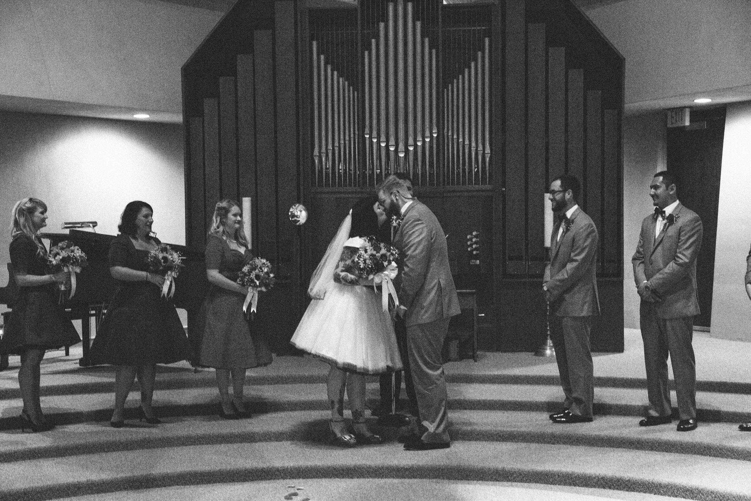 Christian & Sarah wedding photography by Brian milo-172.jpg