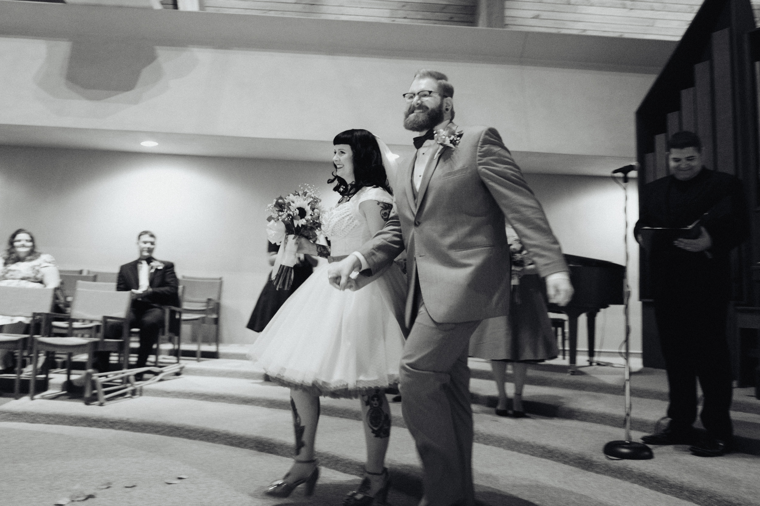 Christian & Sarah wedding photography by Brian milo-173.jpg