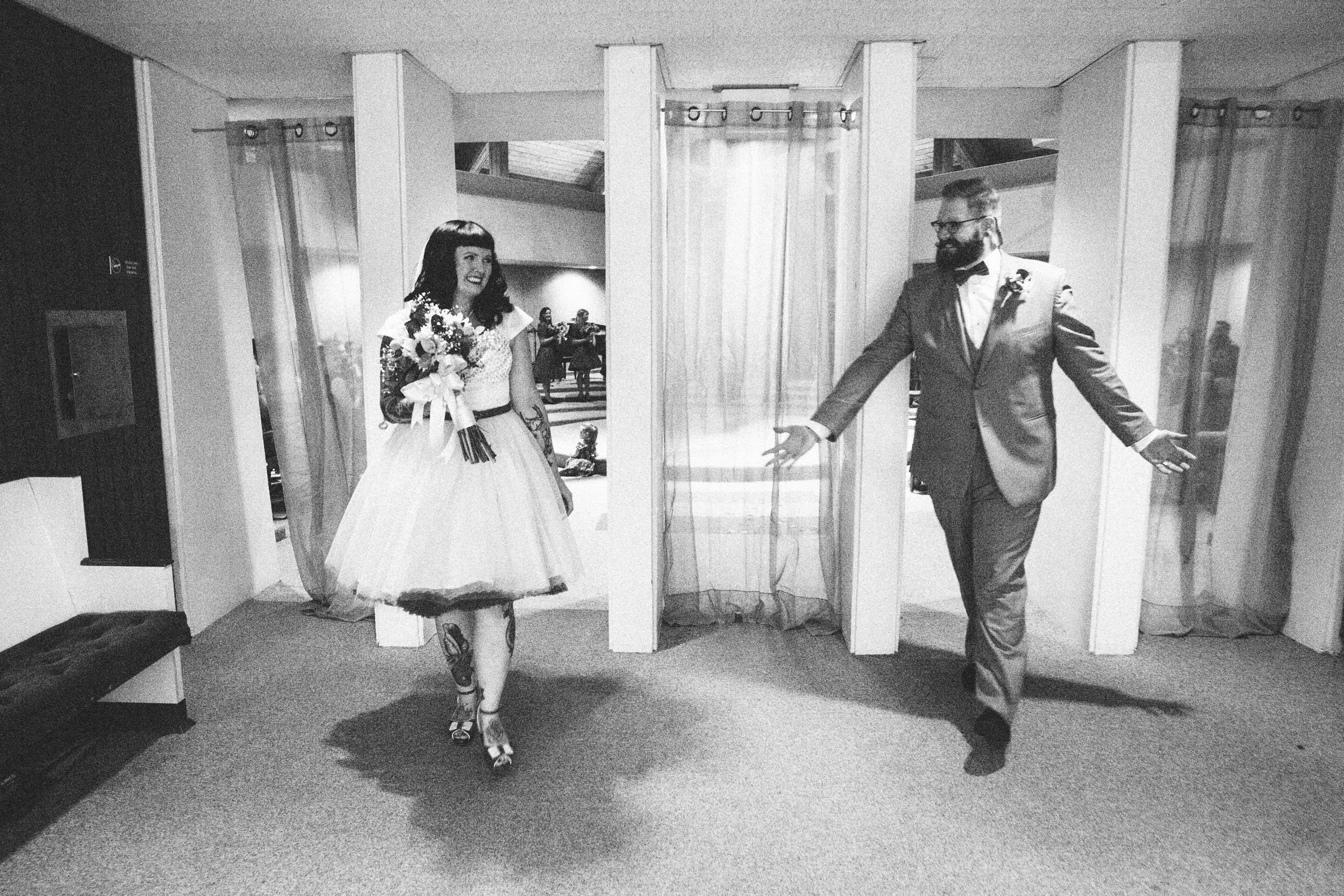 Christian & Sarah wedding photography by Brian milo-174.jpg