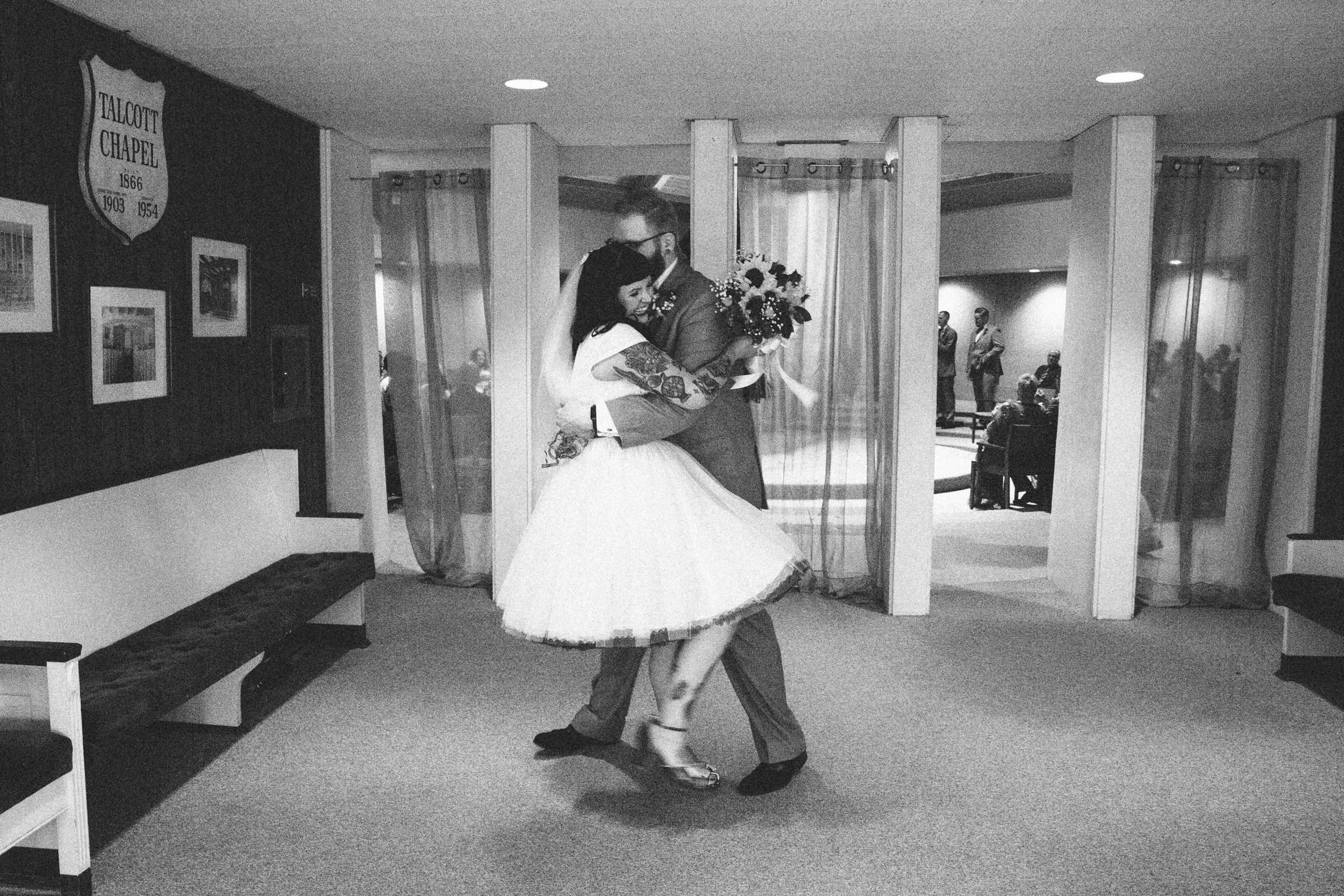 Christian & Sarah wedding photography by Brian milo-175.jpg