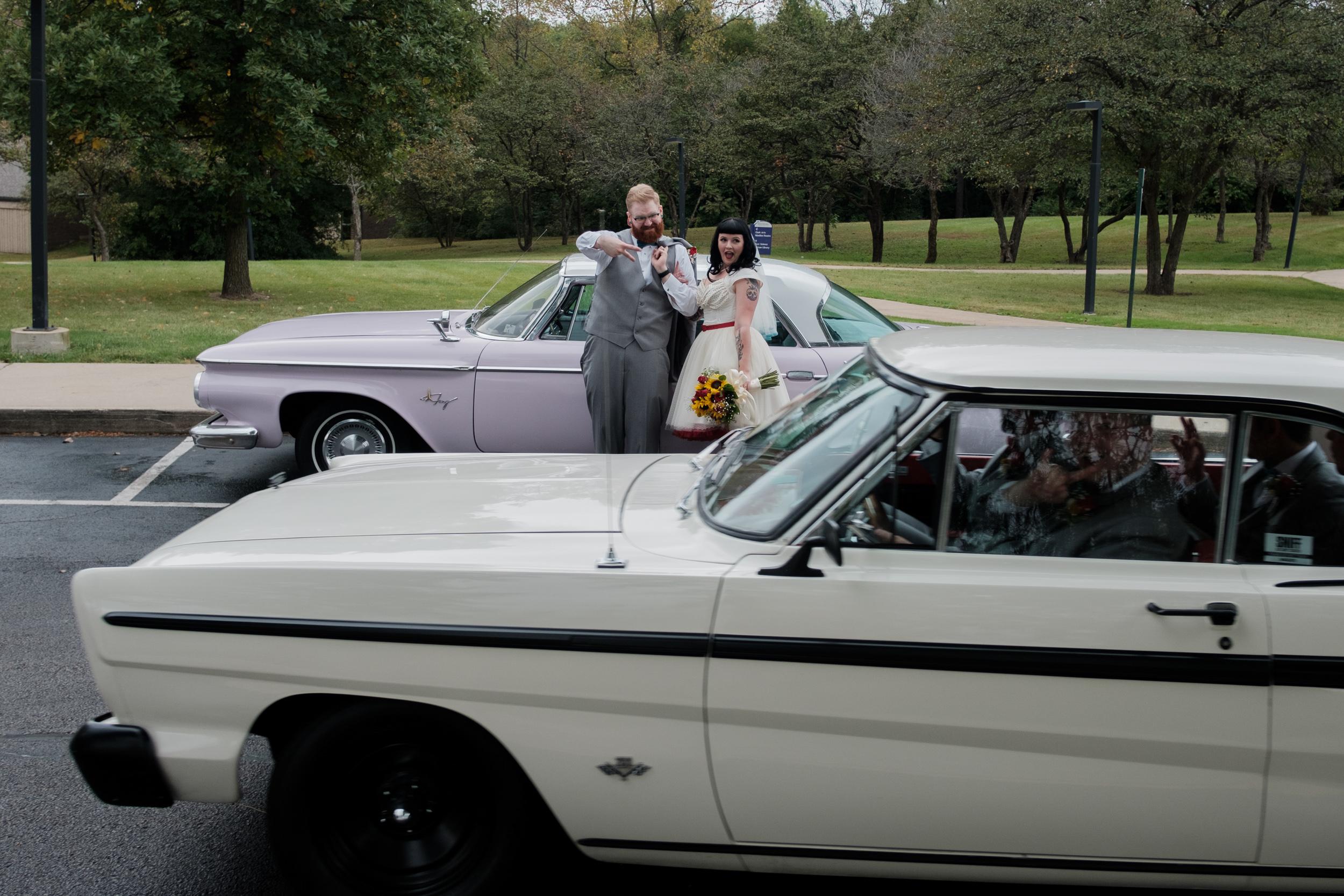 Christian & Sarah wedding photography by Brian milo-178.jpg