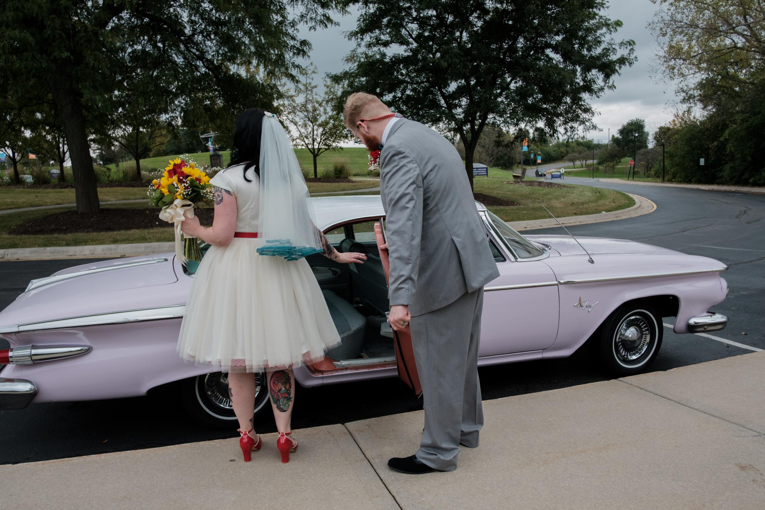 Christian & Sarah wedding photography by Brian milo-180.jpg