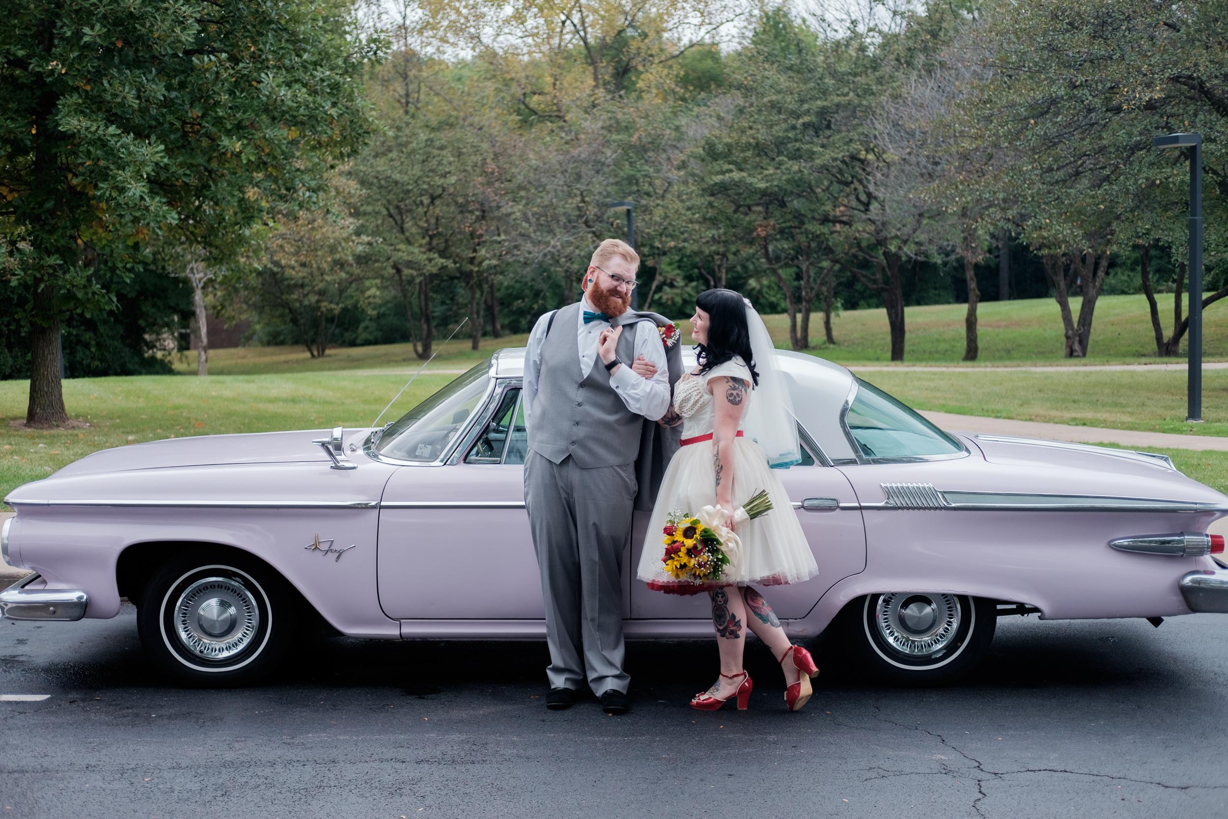 Christian & Sarah wedding photography by Brian milo-179.jpg