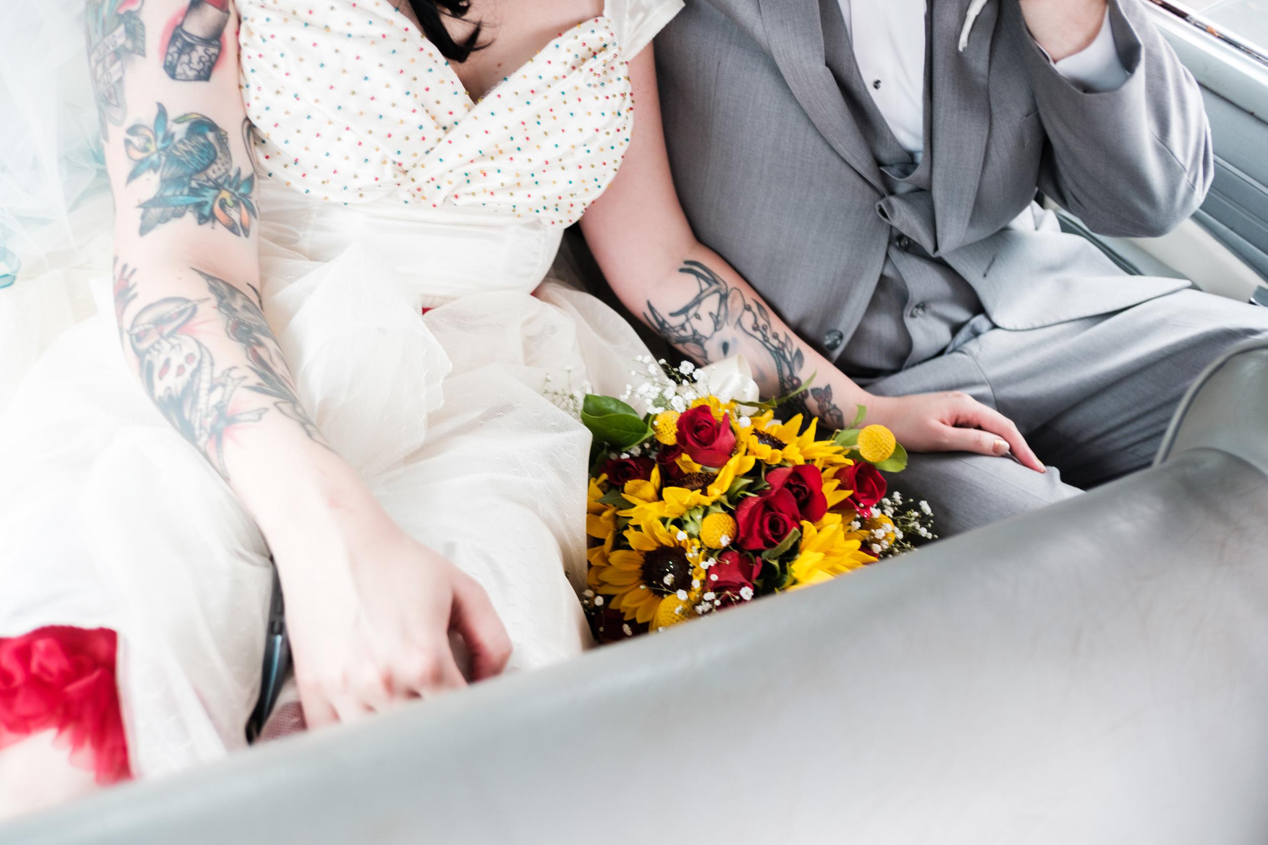 Christian & Sarah wedding photography by Brian milo-183.jpg