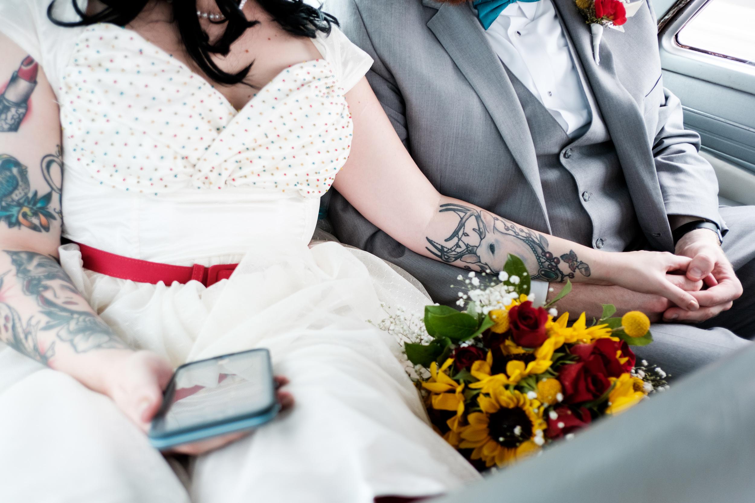 Christian & Sarah wedding photography by Brian milo-185.jpg