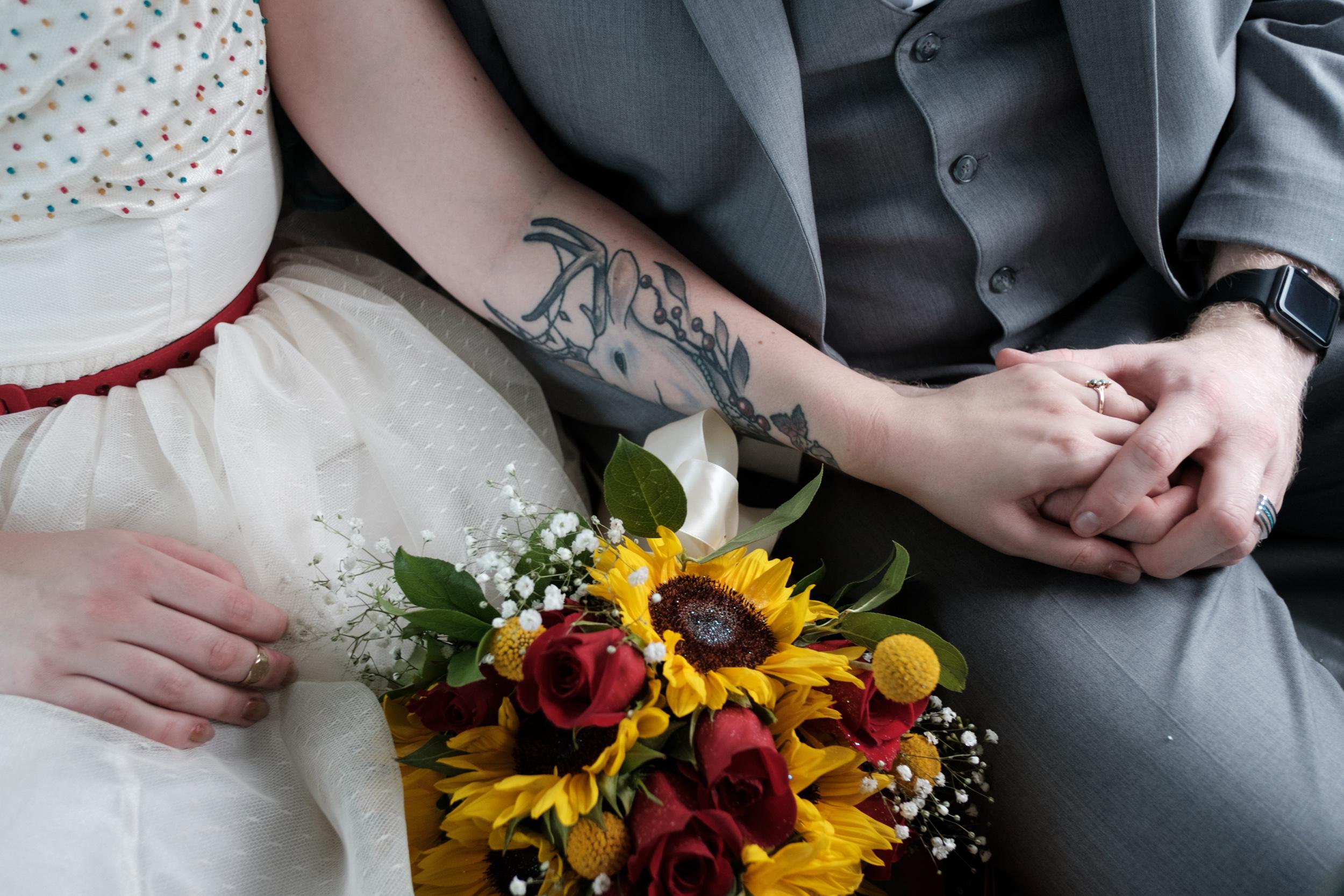 Christian & Sarah wedding photography by Brian milo-186.jpg