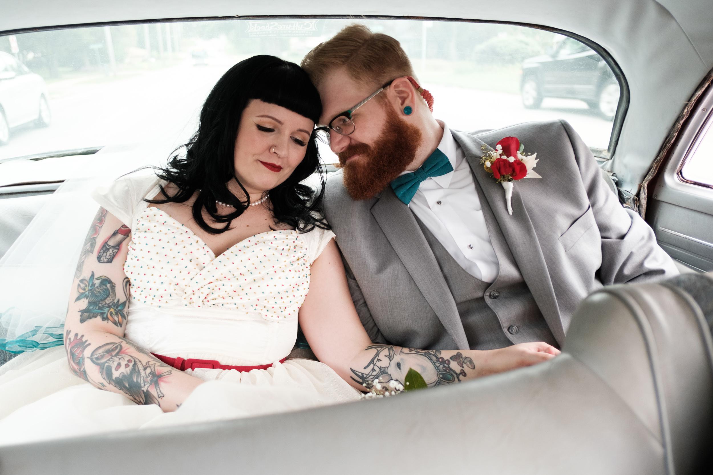Christian & Sarah wedding photography by Brian milo-187.jpg