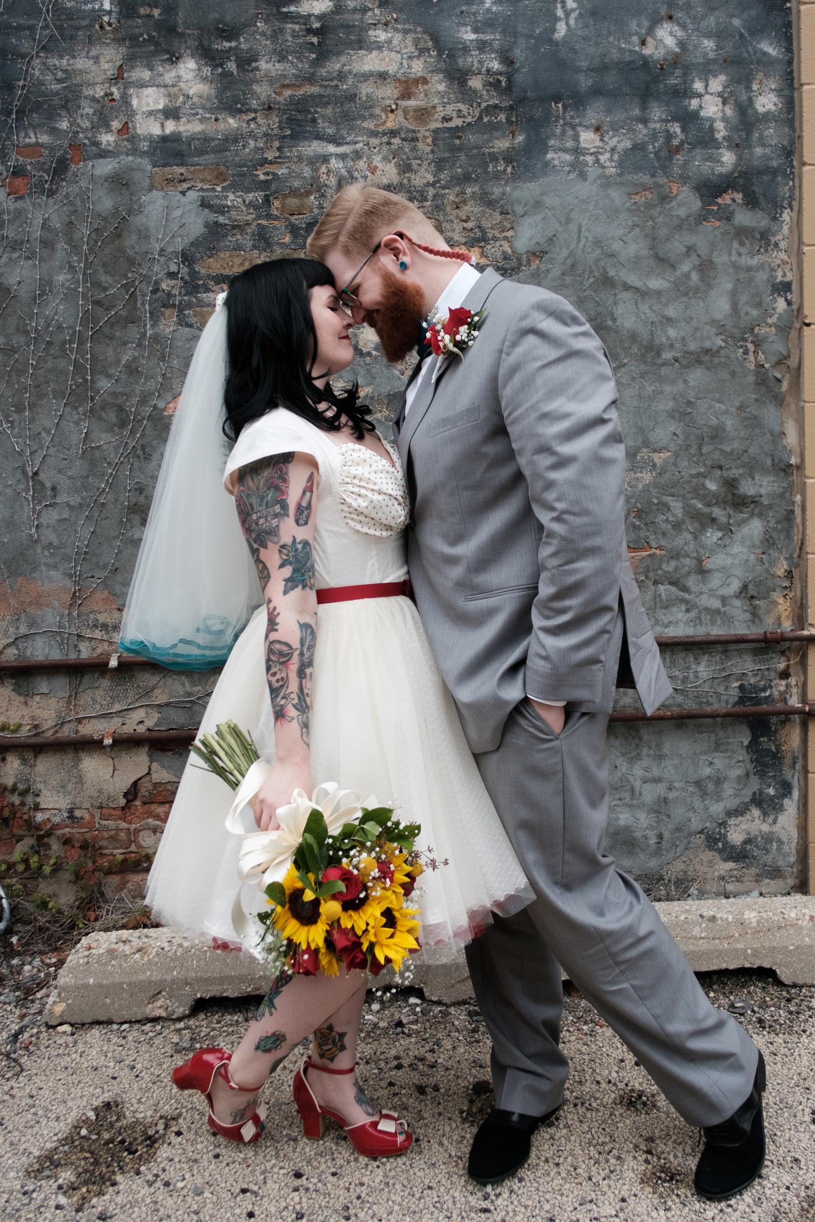 Christian & Sarah wedding photography by Brian milo-188.jpg