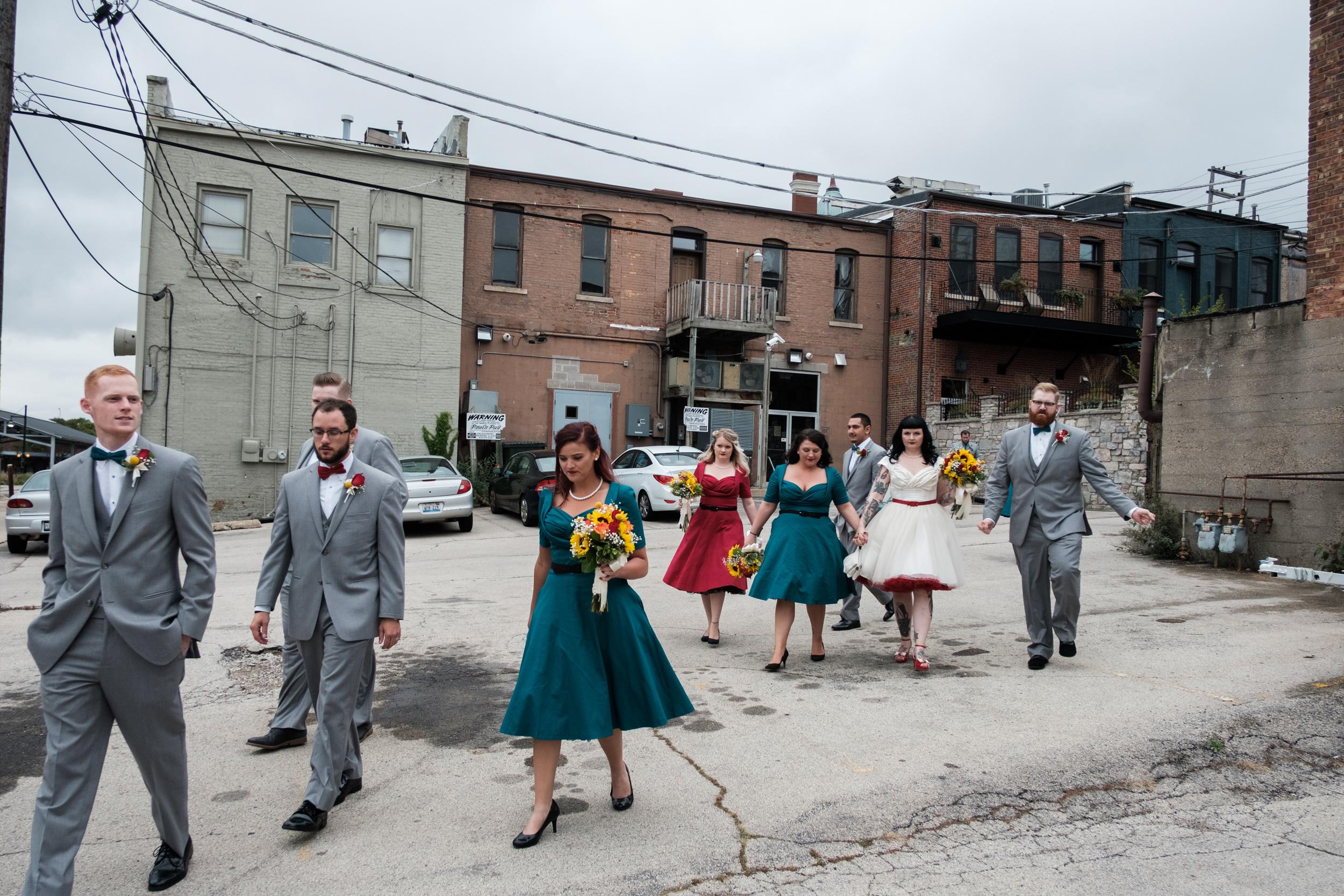 Christian & Sarah wedding photography by Brian milo-190.jpg
