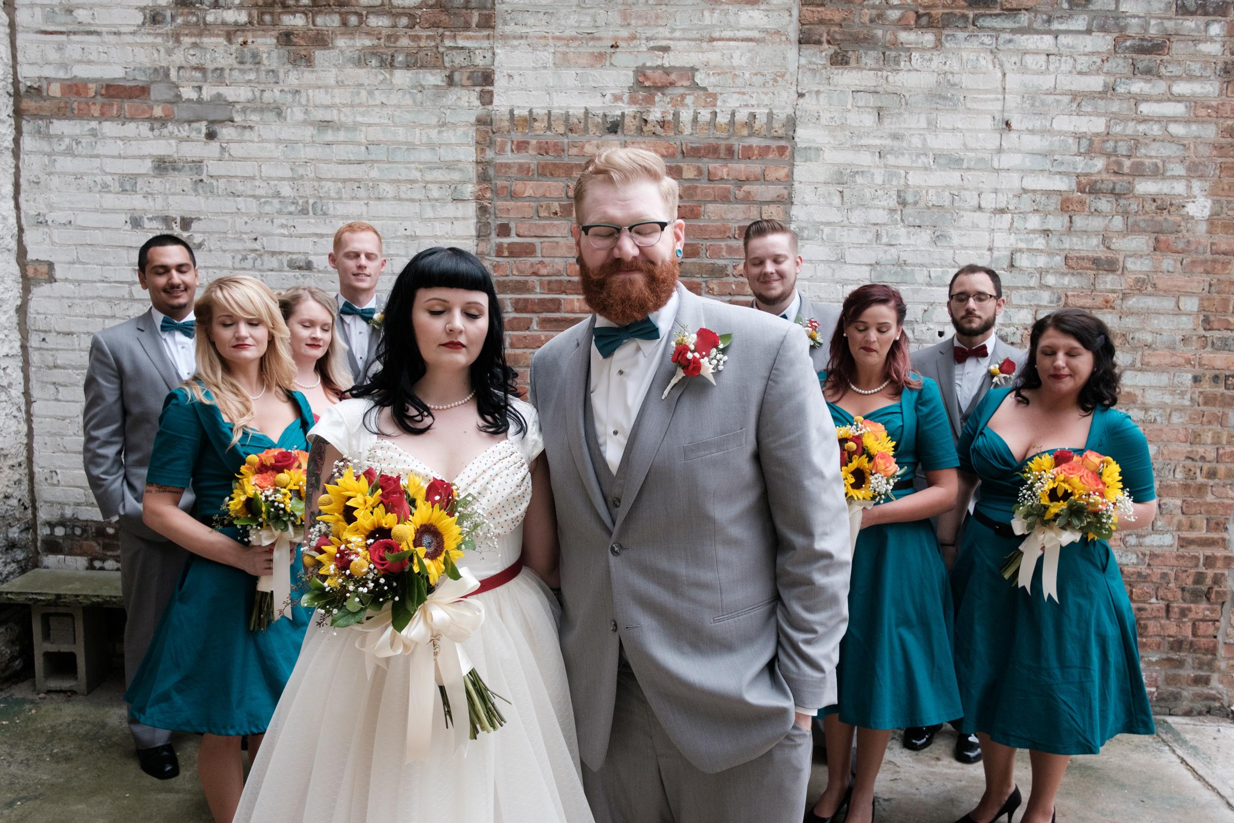 Christian & Sarah wedding photography by Brian milo-191.jpg