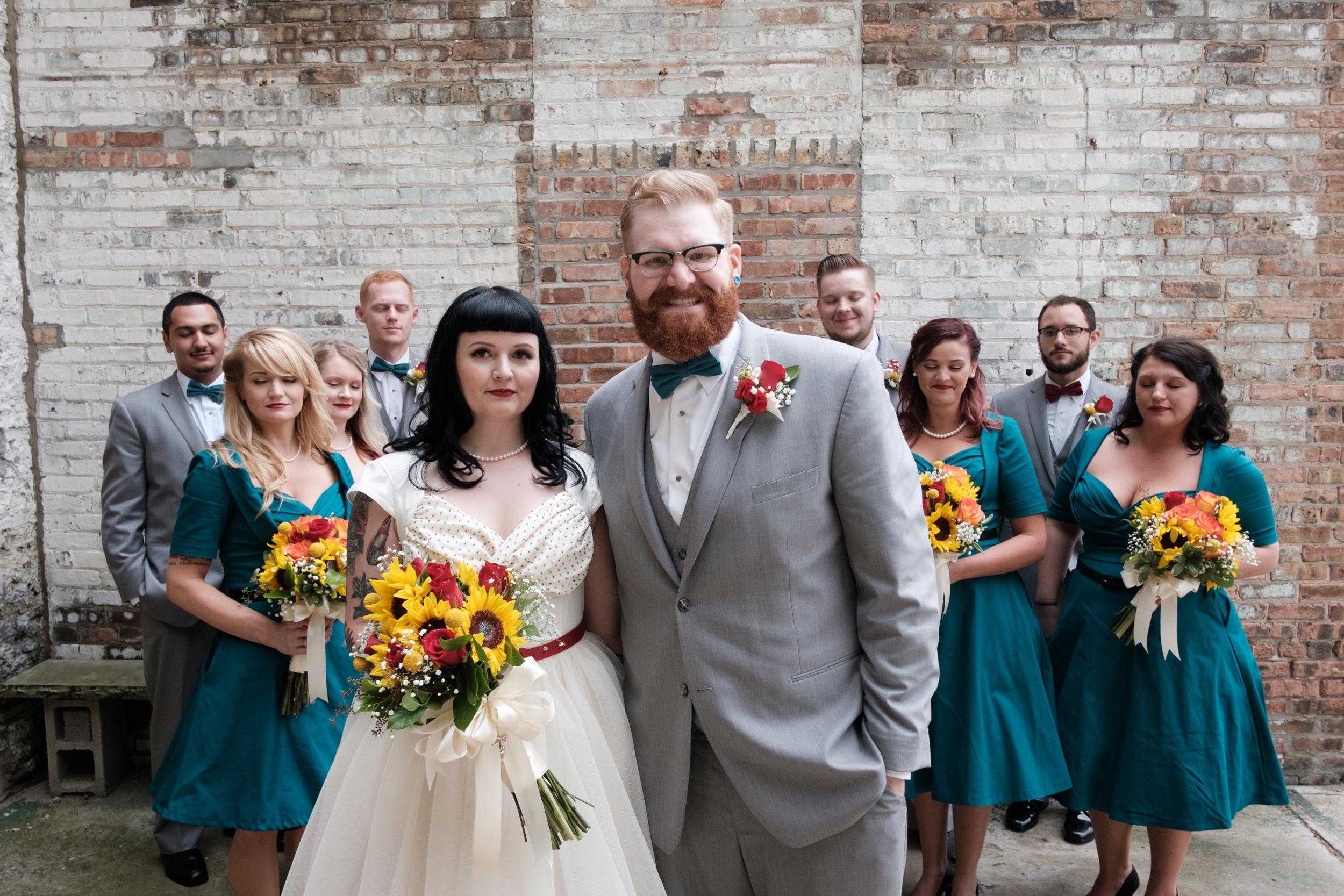 Christian & Sarah wedding photography by Brian milo-192.jpg