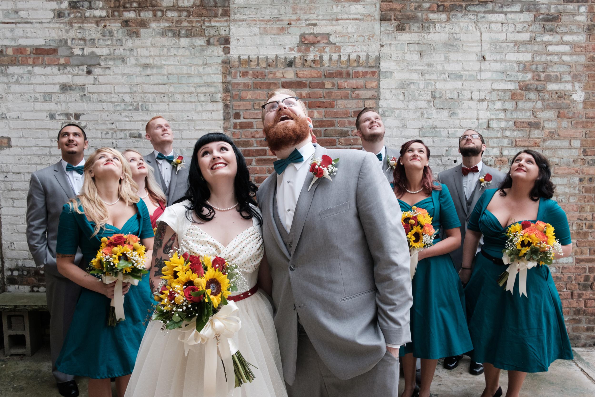 Christian & Sarah wedding photography by Brian milo-193.jpg