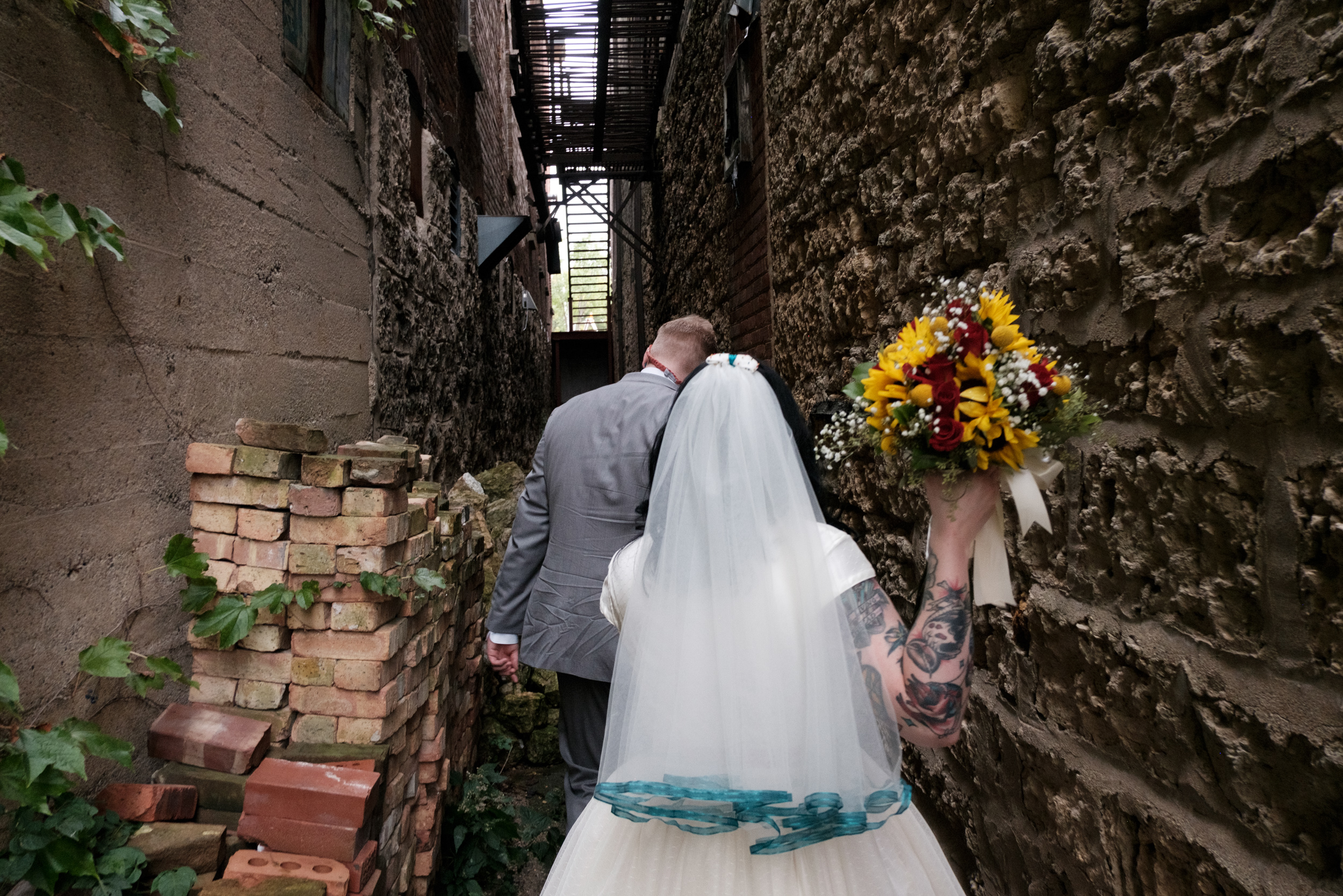 Christian & Sarah wedding photography by Brian milo-194.jpg