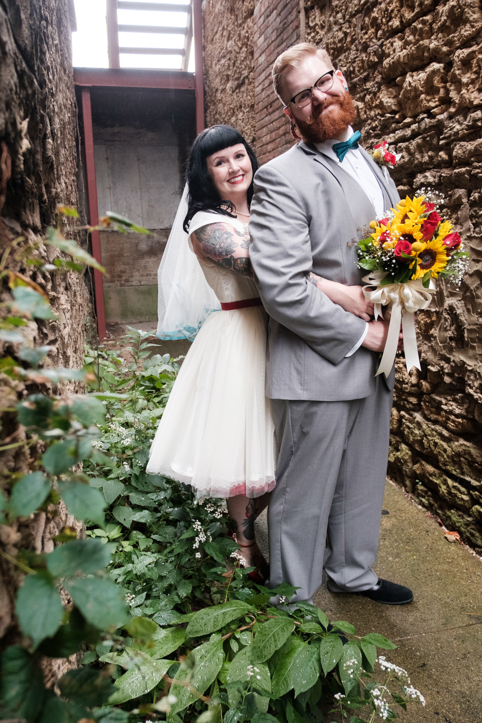 Christian & Sarah wedding photography by Brian milo-197.jpg
