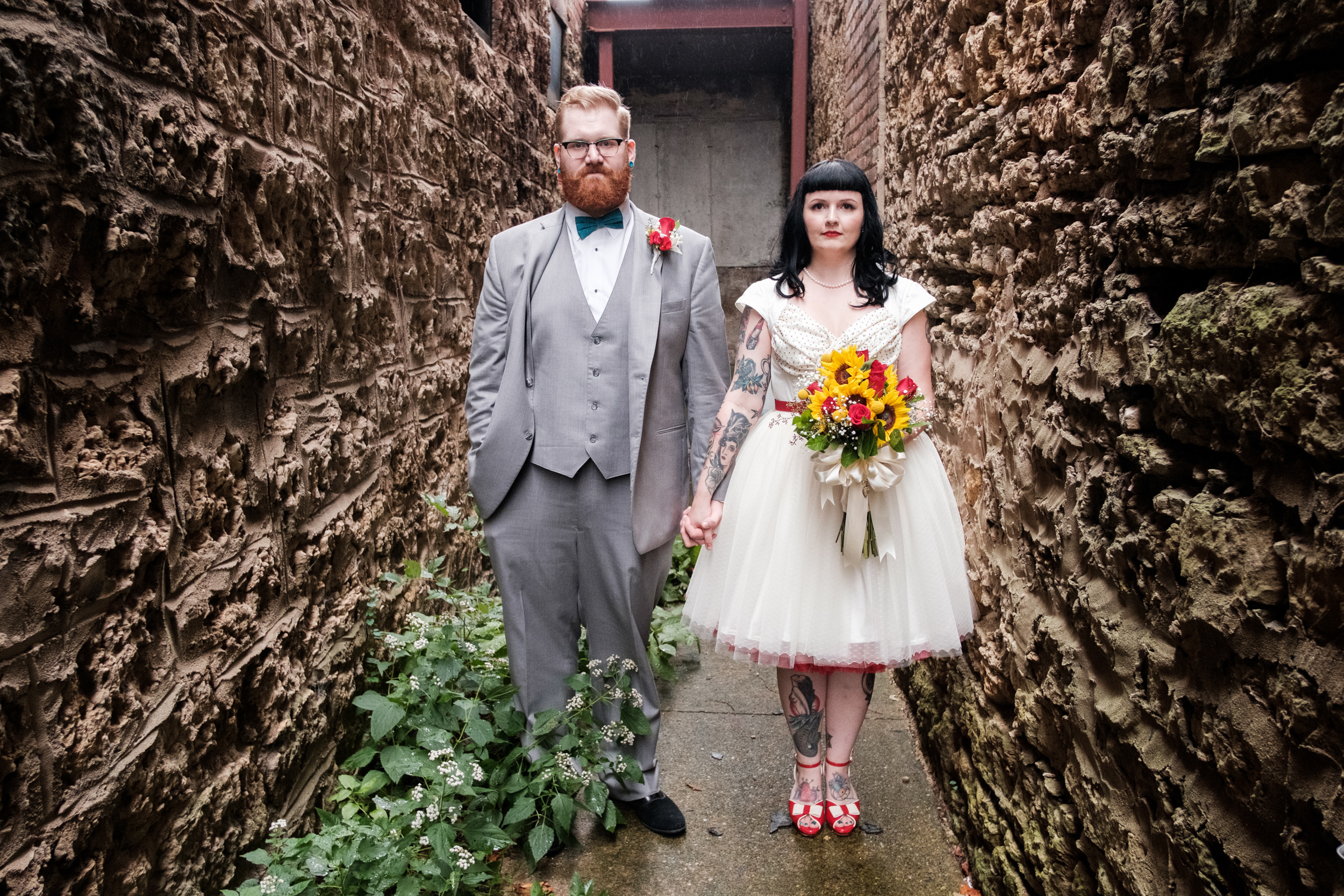 Christian & Sarah wedding photography by Brian milo-198.jpg
