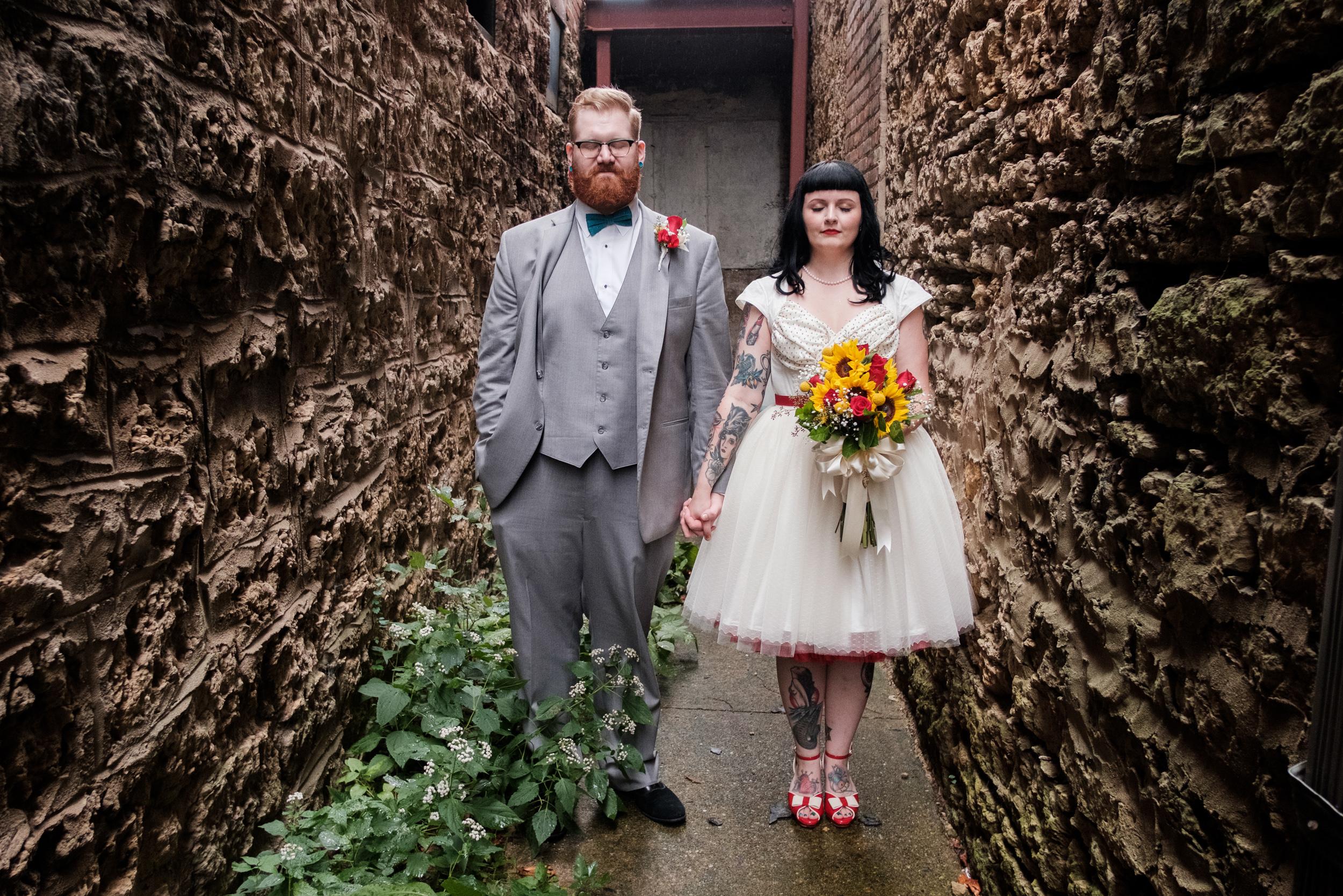 Christian & Sarah wedding photography by Brian milo-199.jpg
